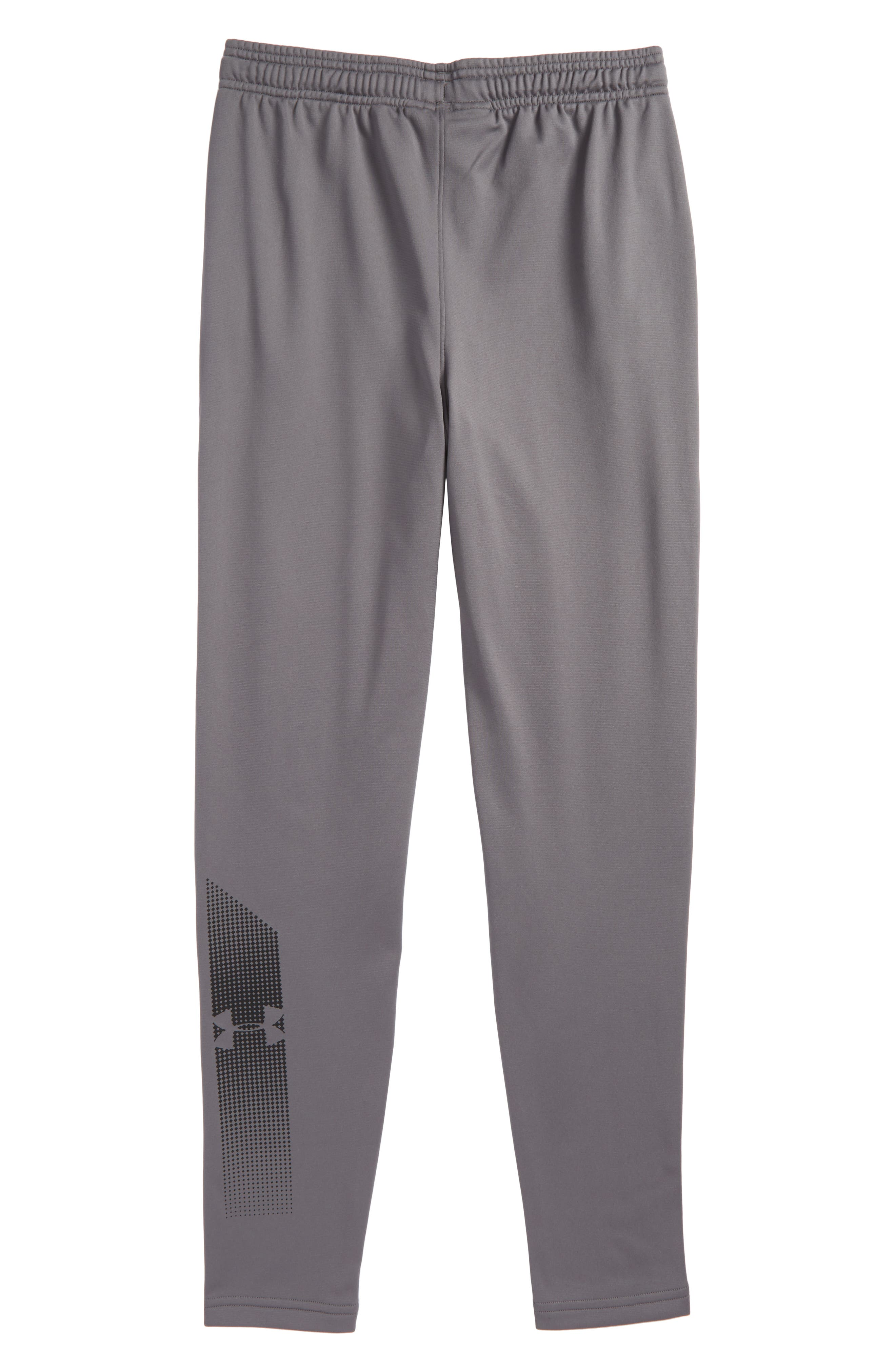 Brawler Tapered Sweatpants,                             Alternate thumbnail 2, color,                             Graphite/ Black