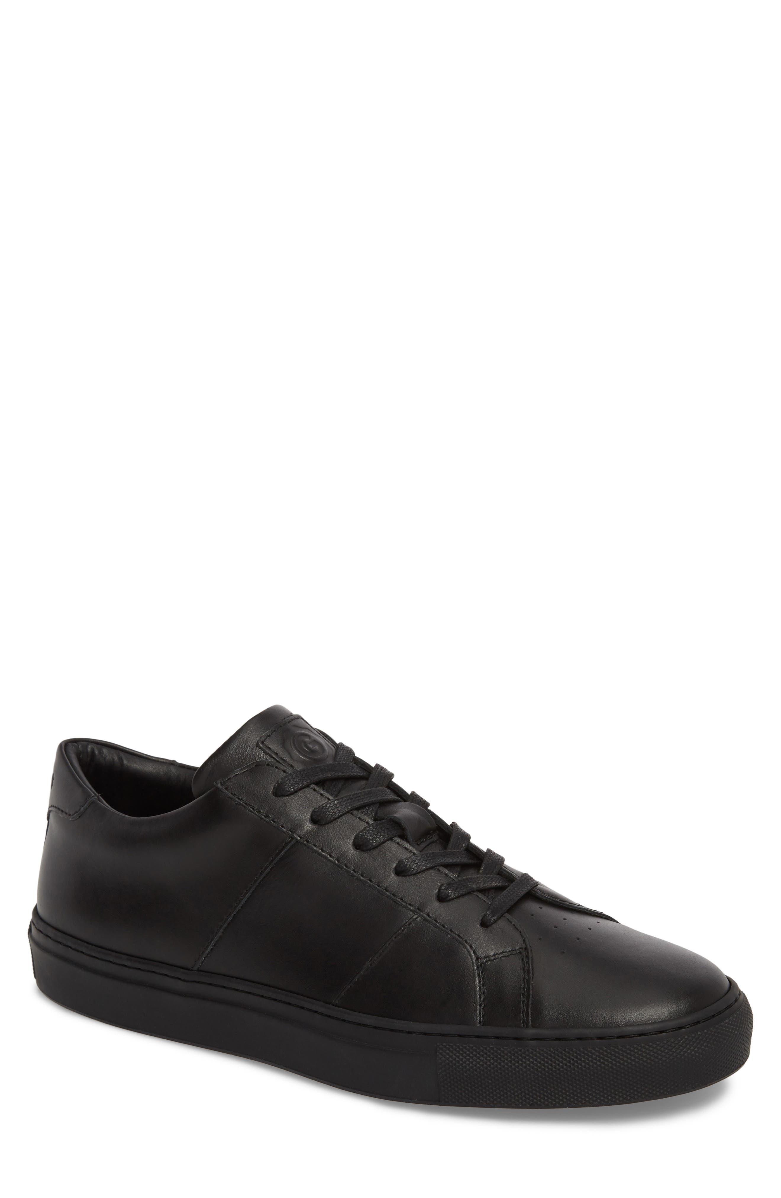 Alternate Image 1 Selected - Greats Royale Sneaker (Men)