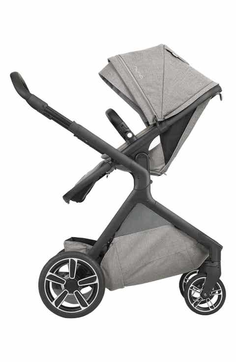 Baby Strollers Jogging Reclining Amp Frames