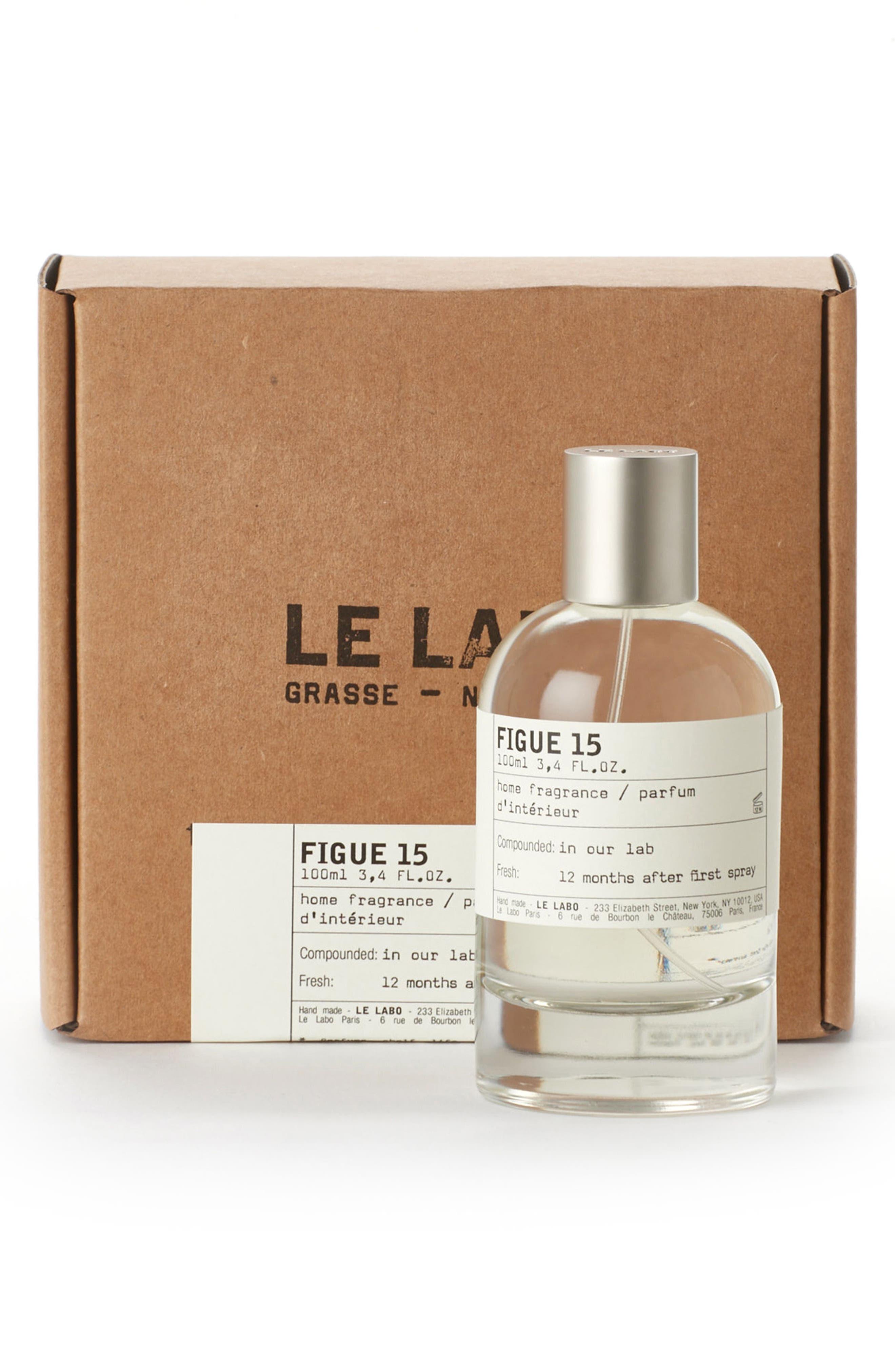 'Figue 15' Home Fragrance Spray,                             Alternate thumbnail 2, color,                             No Color