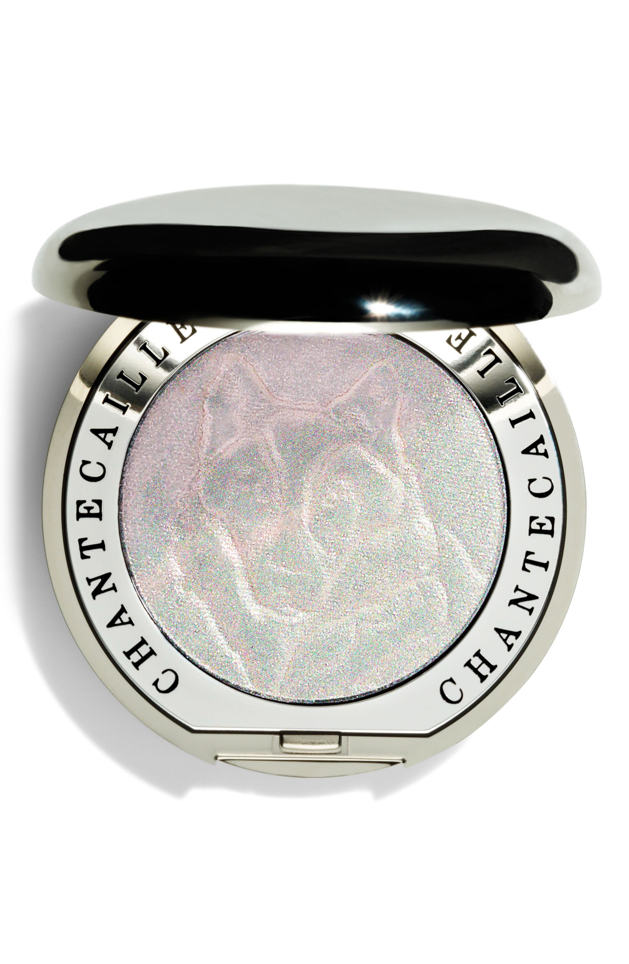 Alternate Image 1 Selected - Chantecaille The Year of the Dog Highlighter