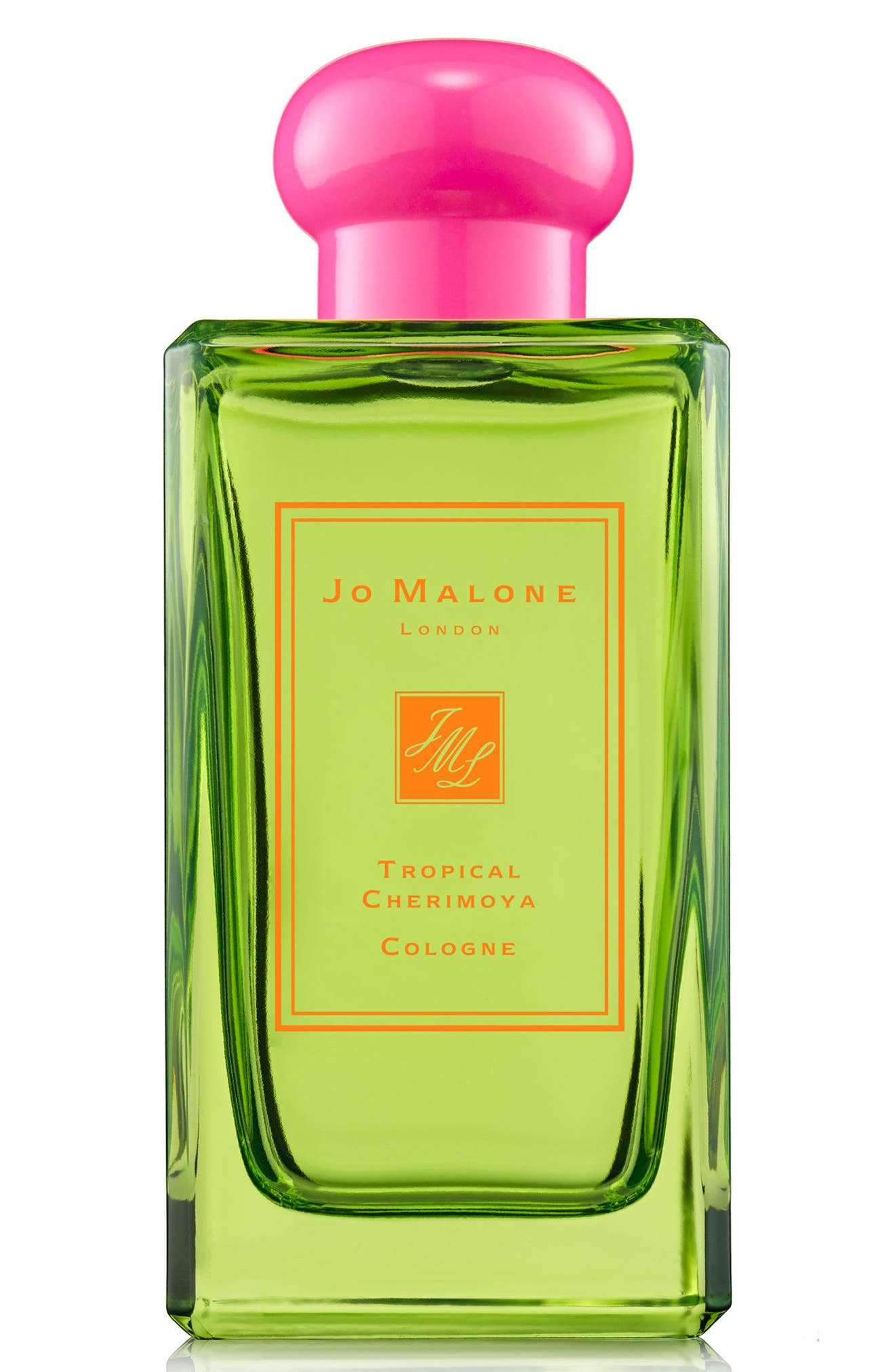Jo Malone London™ Tropical Cherimoya Cologne (Limited Edition)