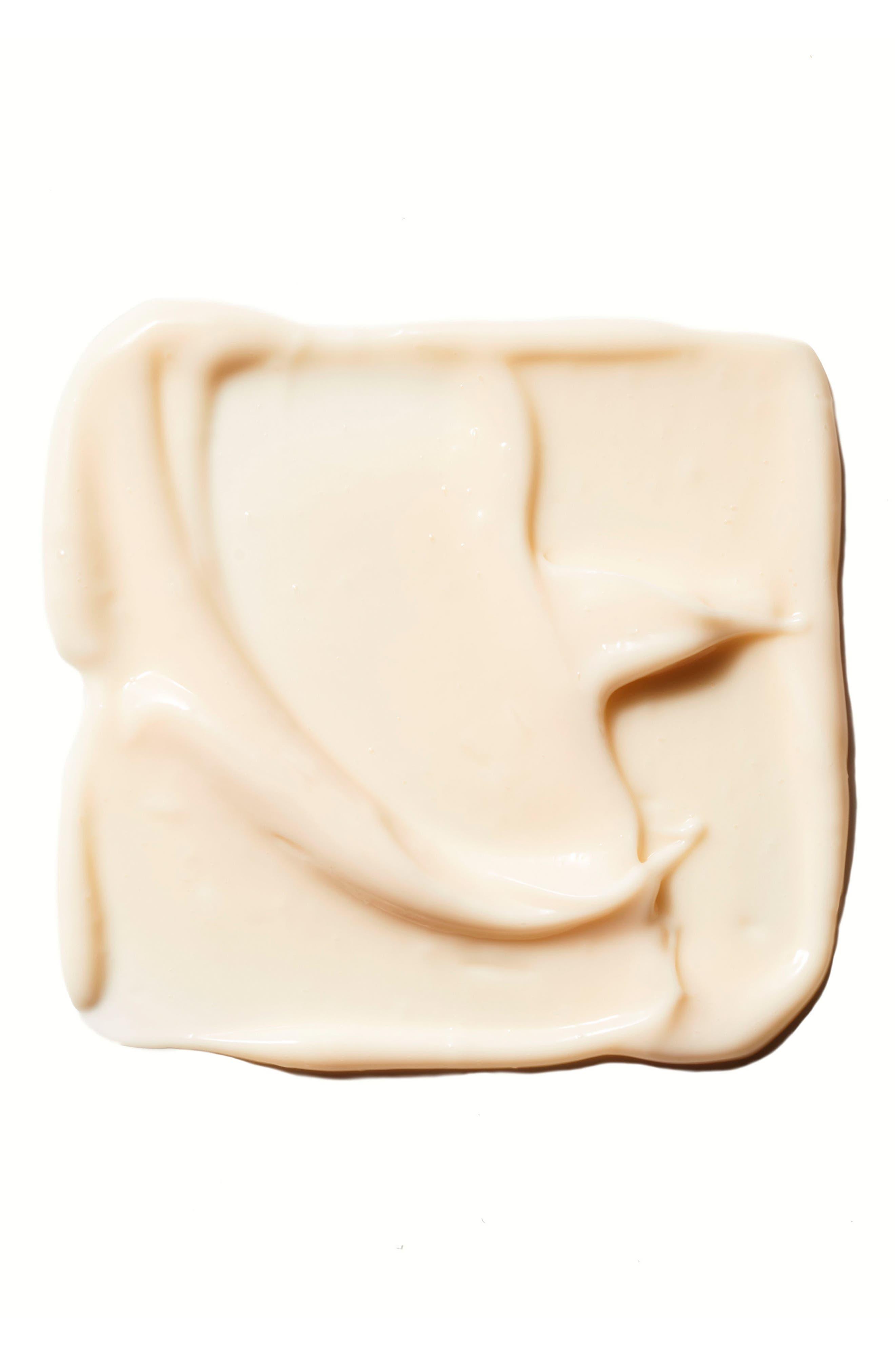 Rejuvenating Hand Cream,                             Alternate thumbnail 3, color,                             No Color