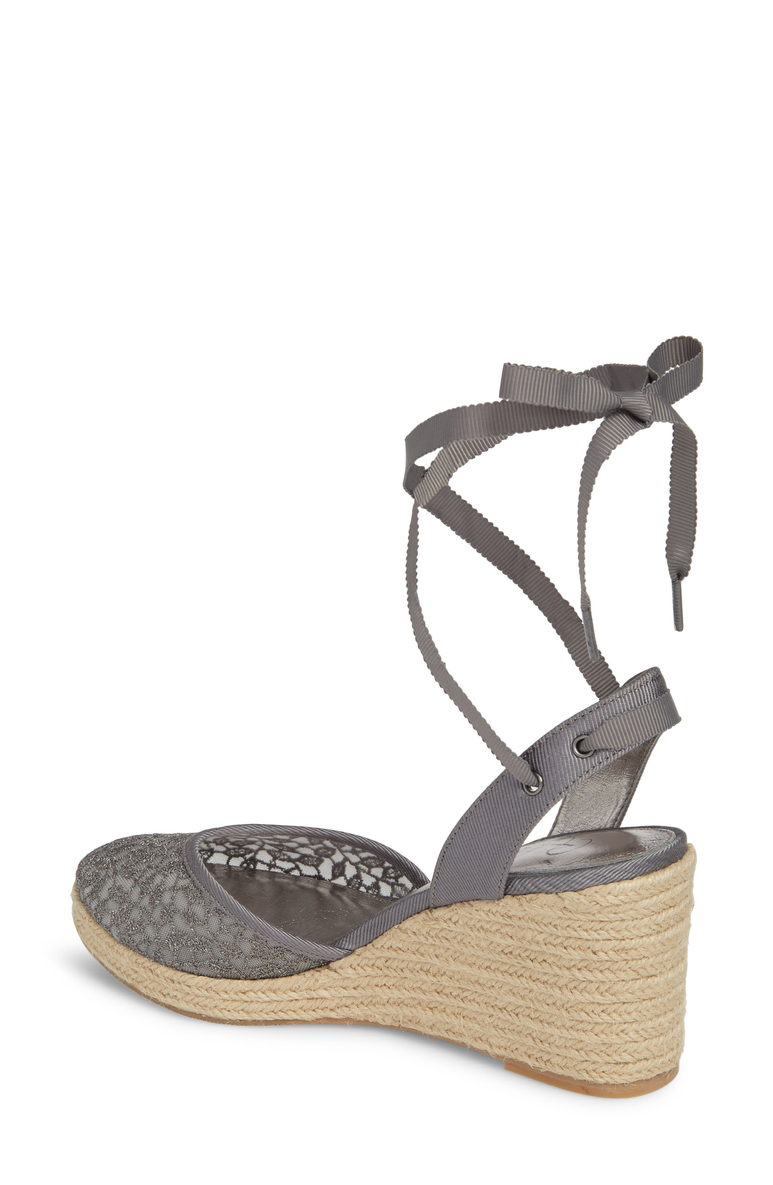 451fd93547e Adrianna Papell Wedges for Women