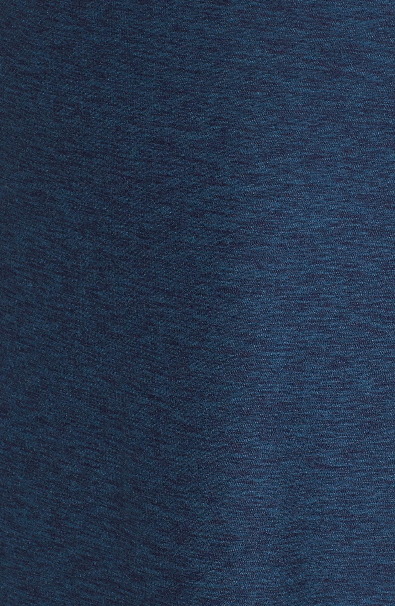 Anticipate Shorts,                             Alternate thumbnail 5, color,                             Pigment