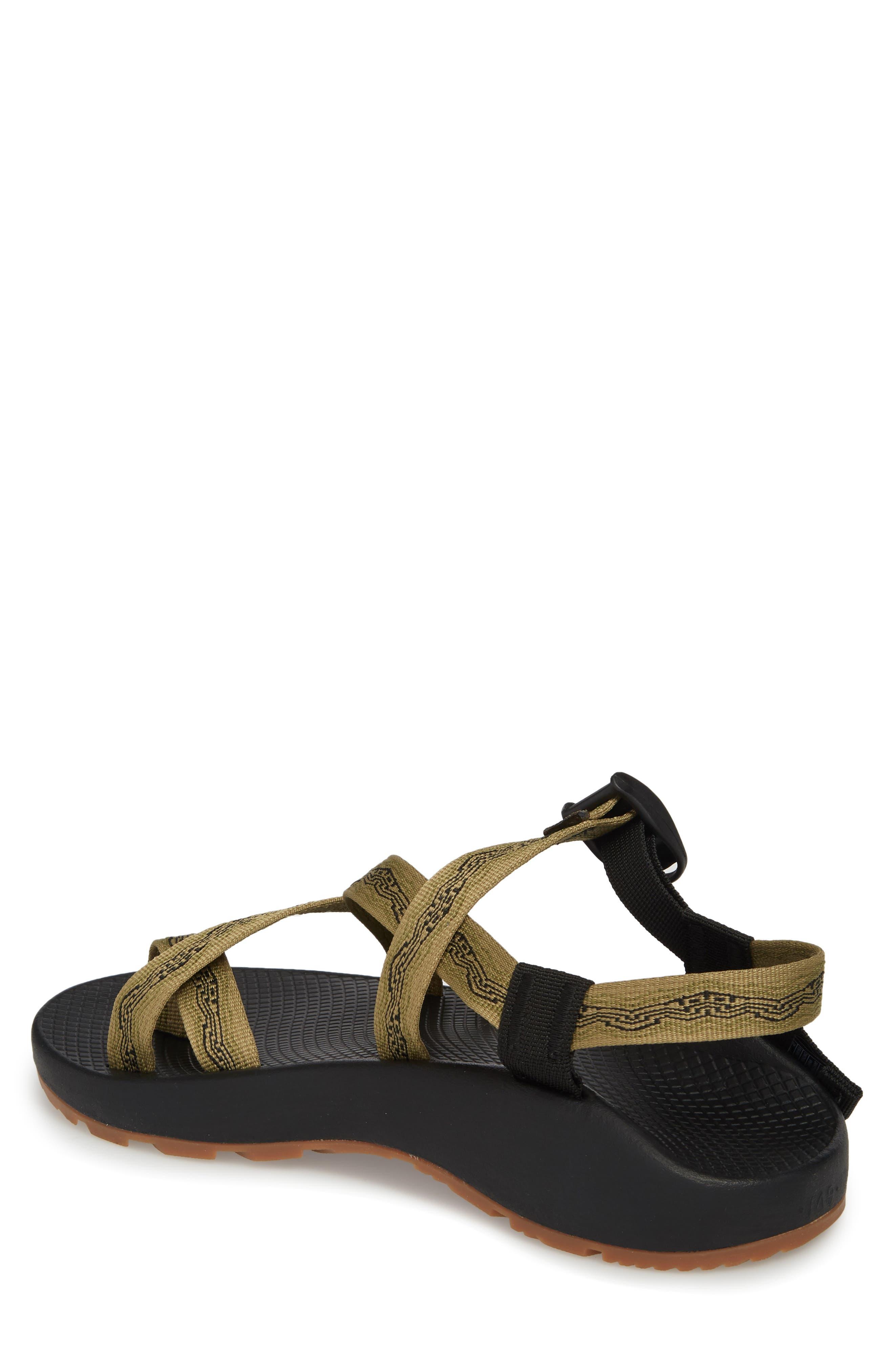Z/2 Classic Sport Sandal,                             Alternate thumbnail 2, color,                             Tri Boa