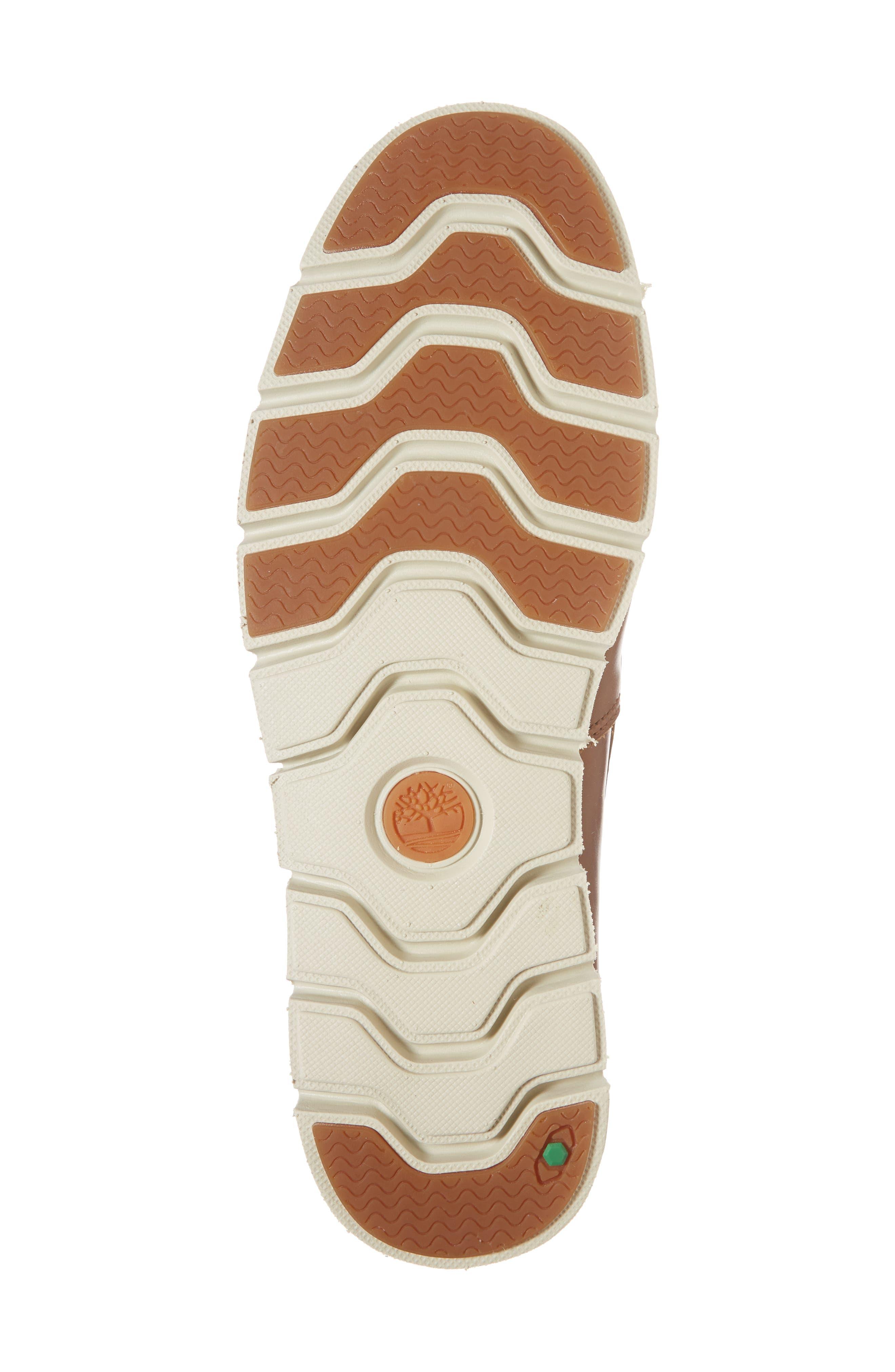 Tidelands Venetian Loafer,                             Alternate thumbnail 6, color,                             Brown