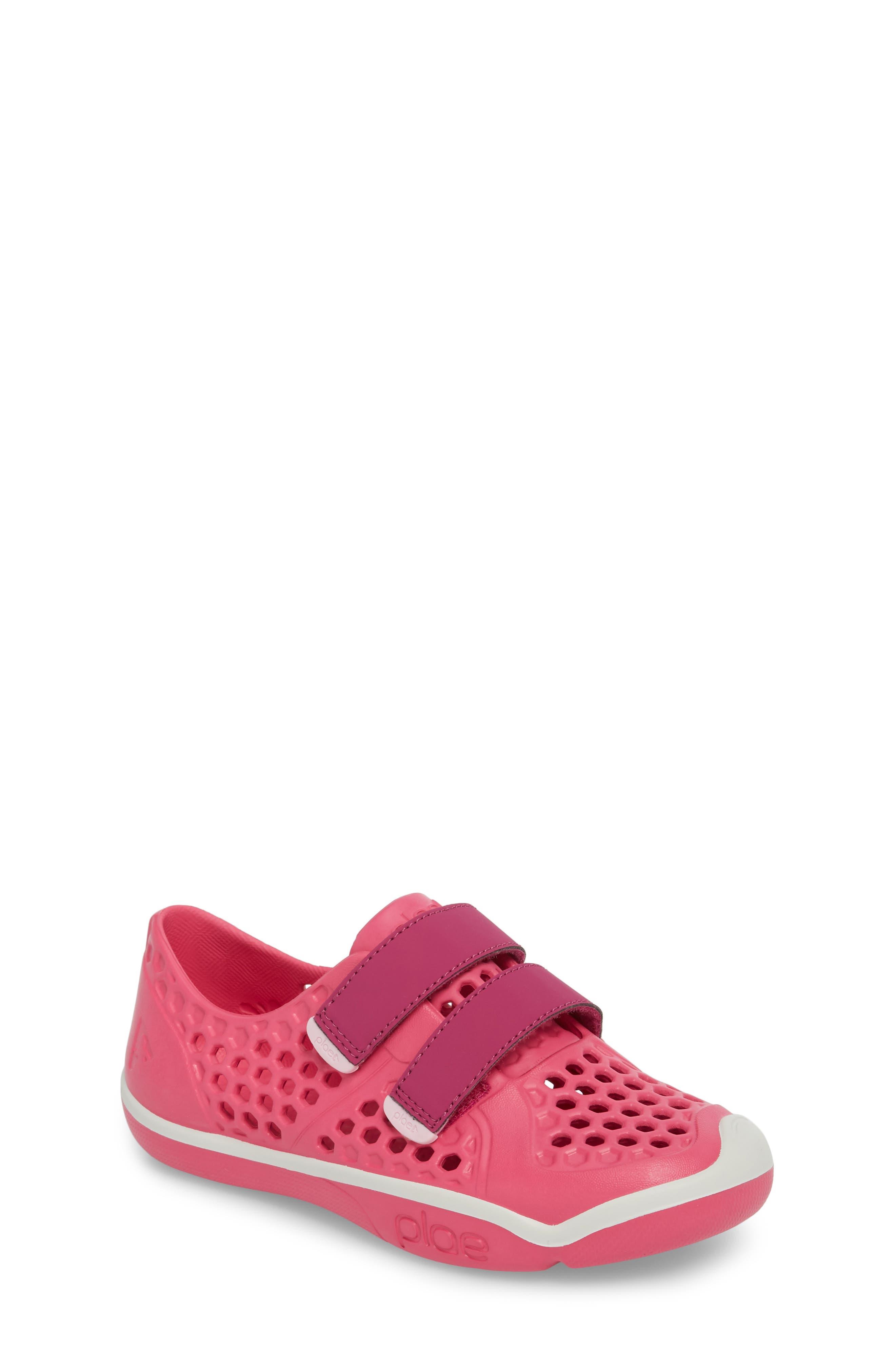 49bfac68479c Kids  PLAE Shoes