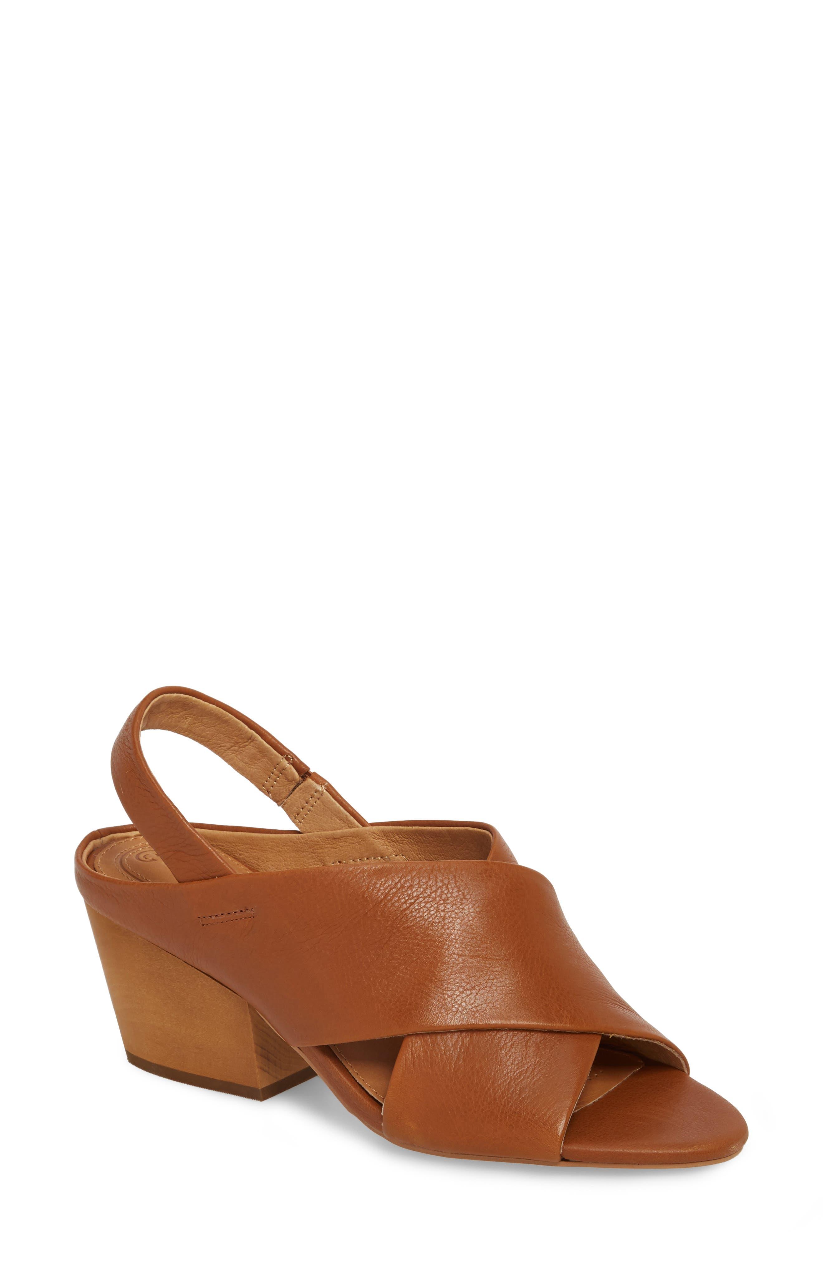 CC Corso Como® Irit Sandal (Women)