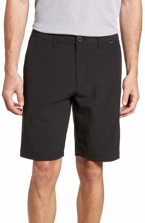 Men s Golf Clothing, Shoes   Accessories   Nordstrom d79422178a