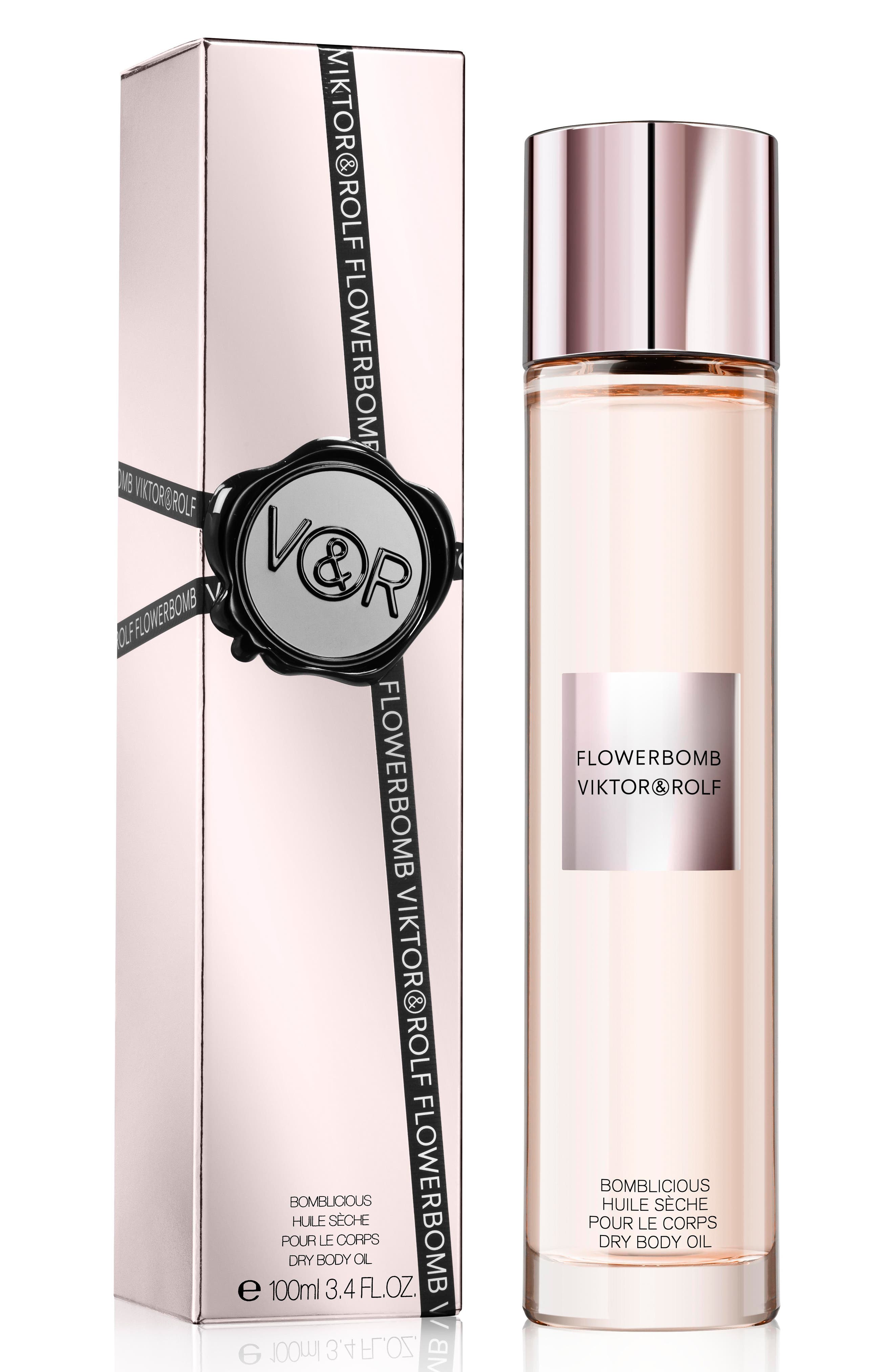 Viktorrolf All Beauty Fragrance Nordstrom