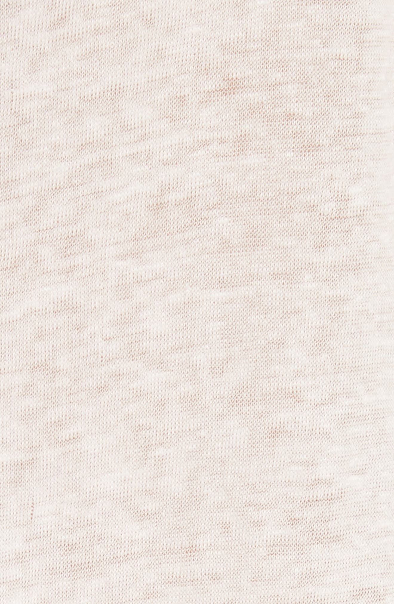 Payton Tank,                             Alternate thumbnail 5, color,                             Pale Lilac