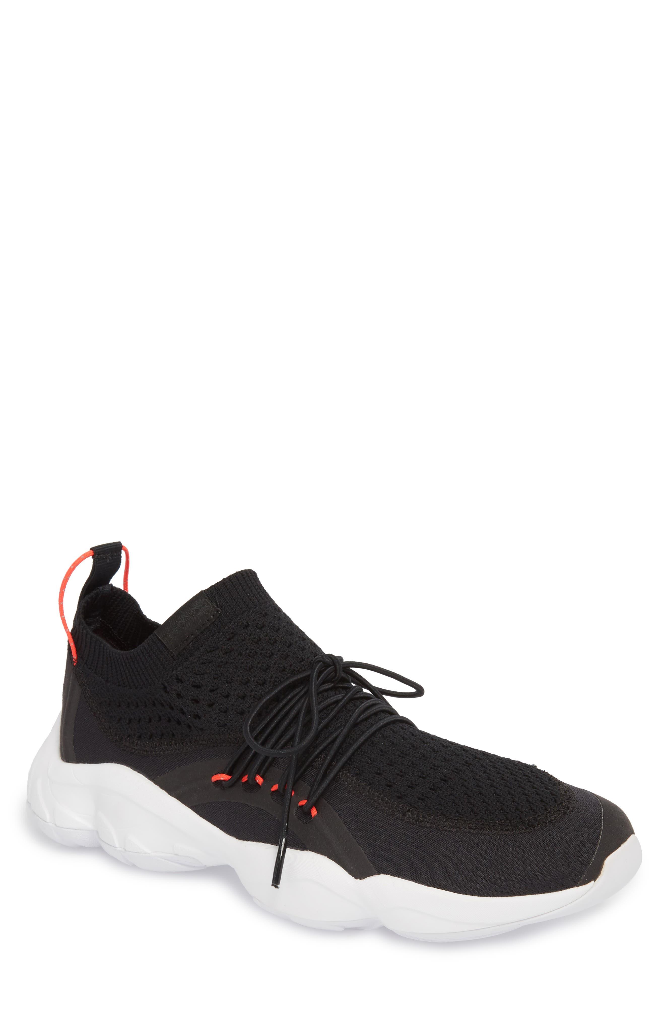 Reebok DMX Fusion NR Sneaker (Men)