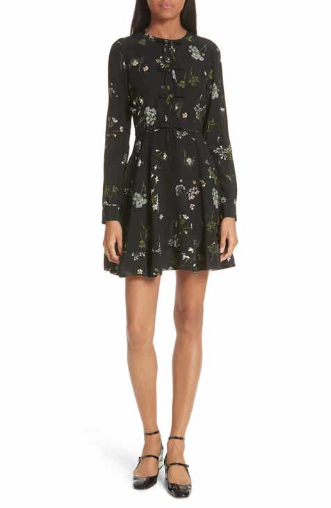 RED Valentino Women\'s Clothing | Nordstrom