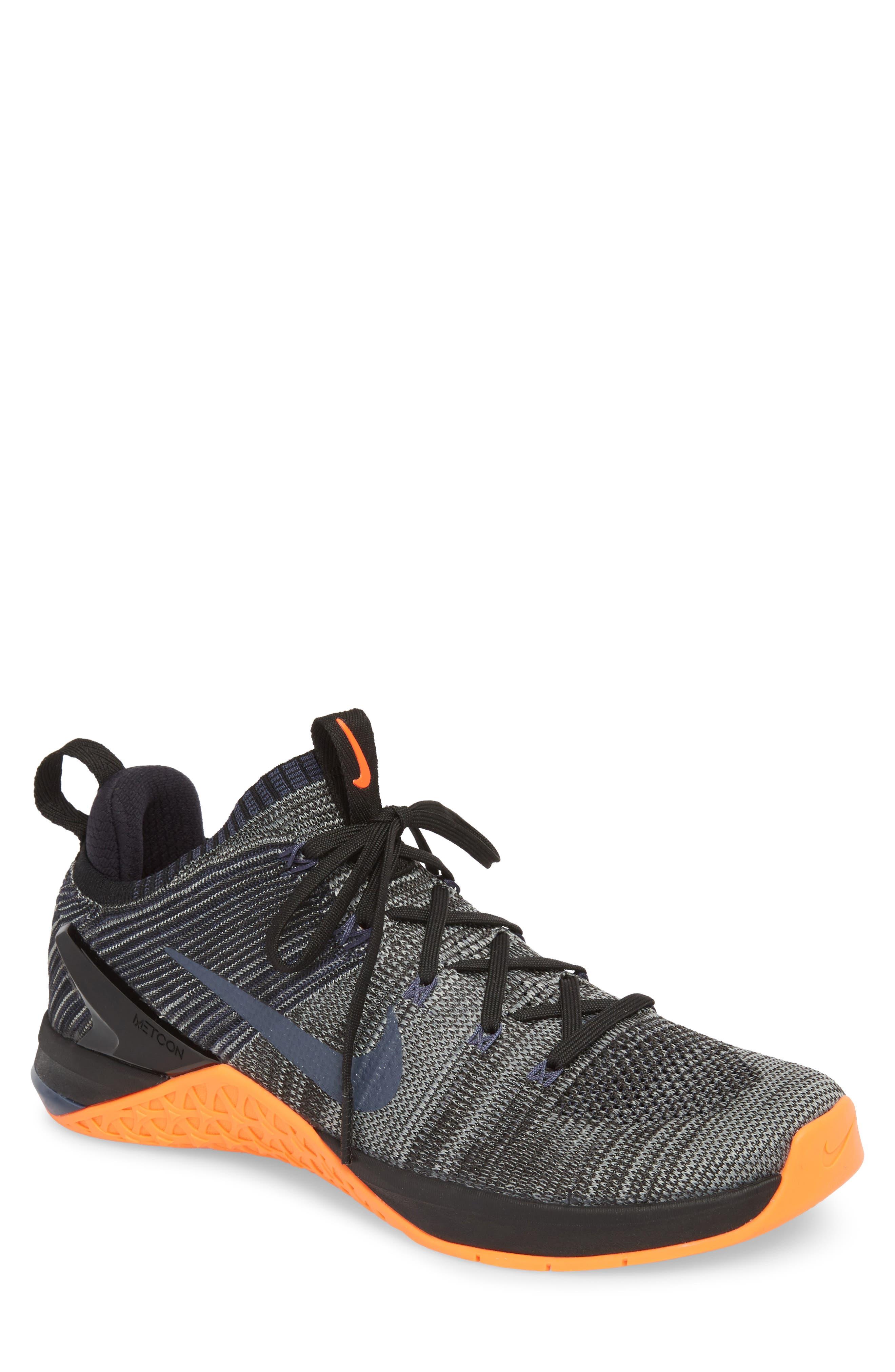 Nike Metcon DSX Flyknit 2 Training Shoe (Men)