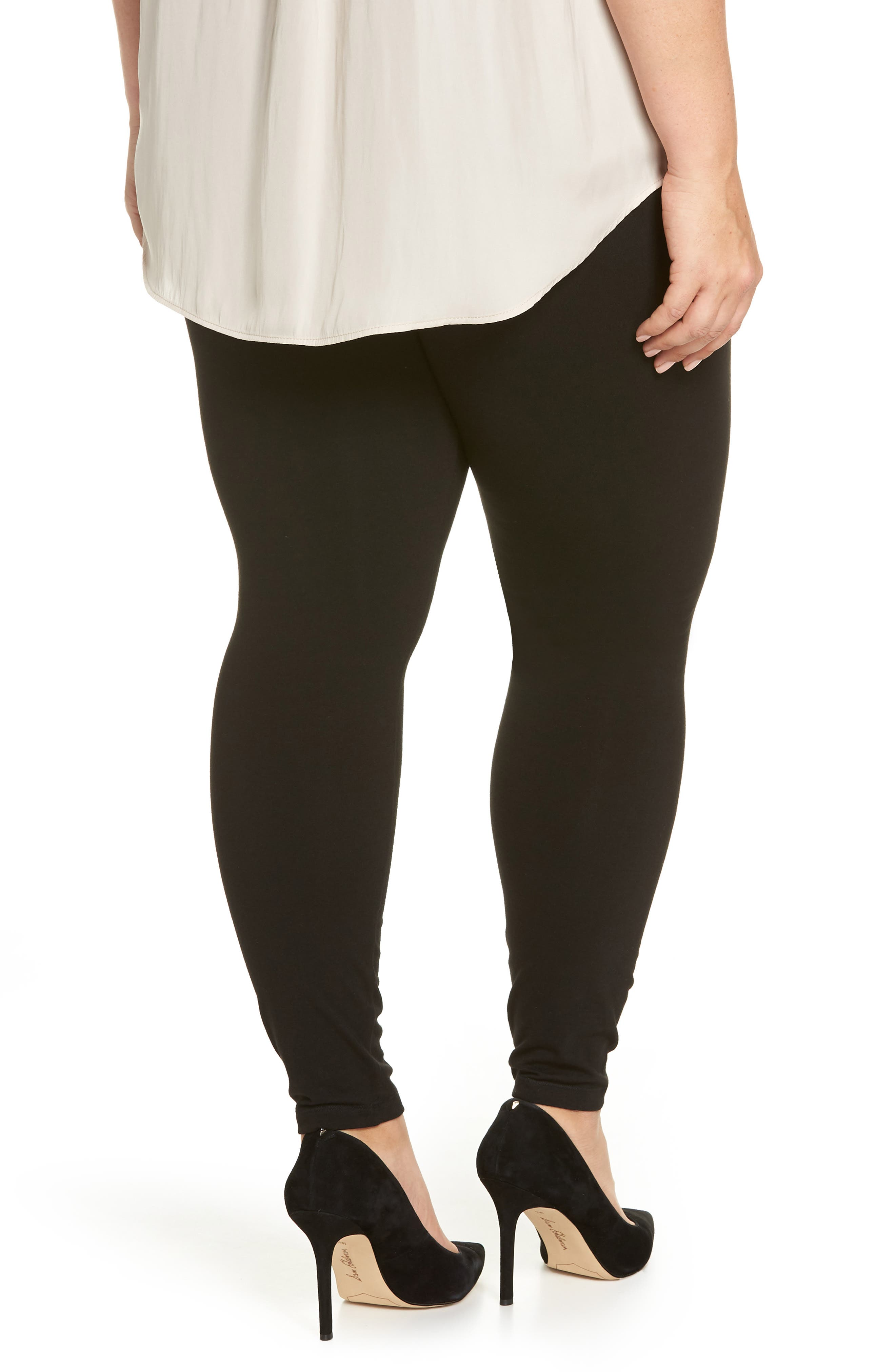 45db7faf0 Hue Leggings   Tights
