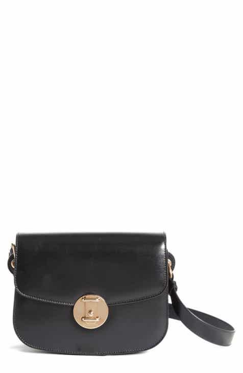 Women\'s Designer Handbags & Wallets | Nordstrom