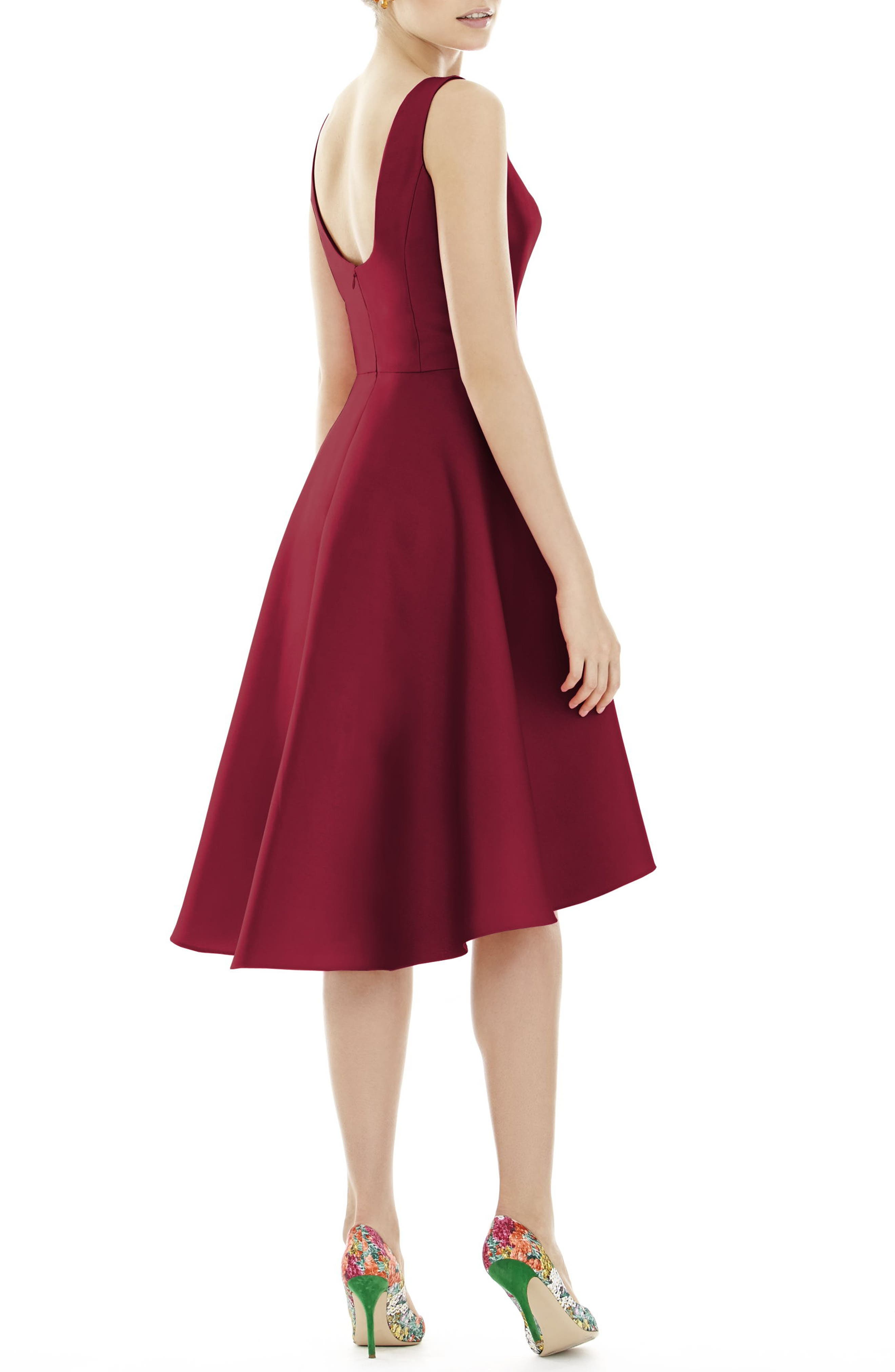 98ef118d57 Women's Satin Dresses | Nordstrom