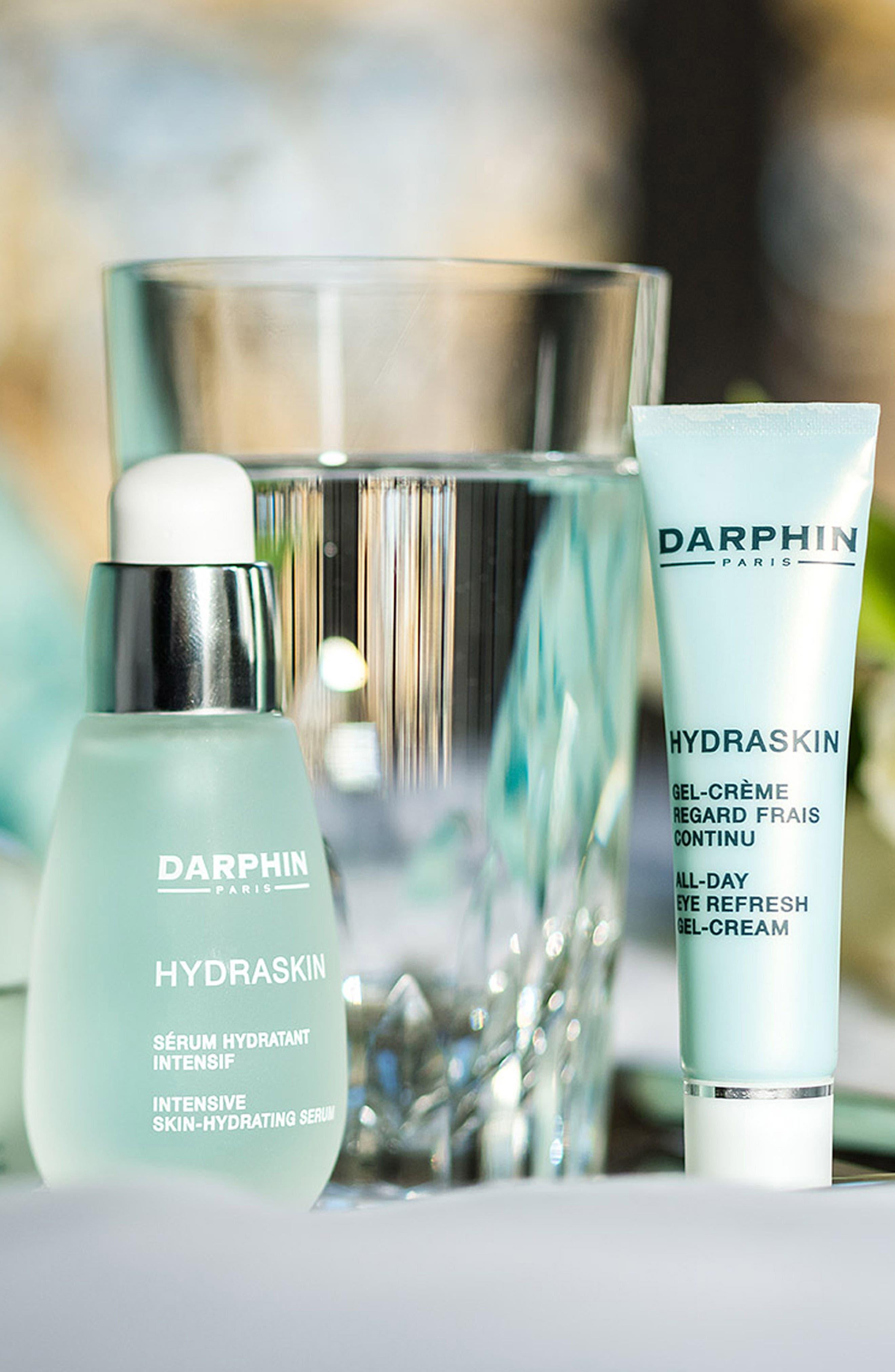 Alternate Image 4  - Darphin Hydraskin Intensive Skin-Hydrating Serum
