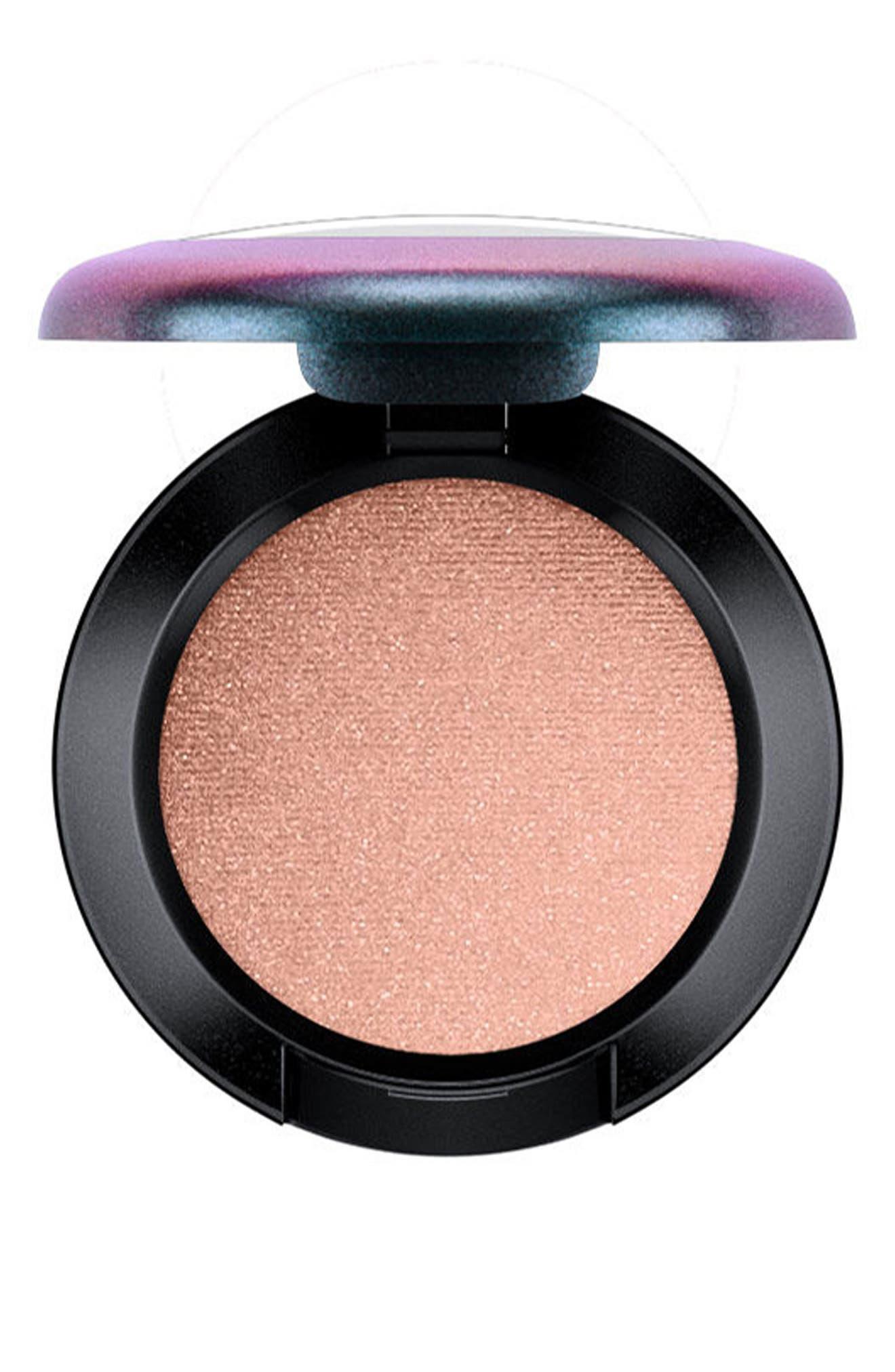 MAC Mirage Noir Eyeshadow (Limited Edition)