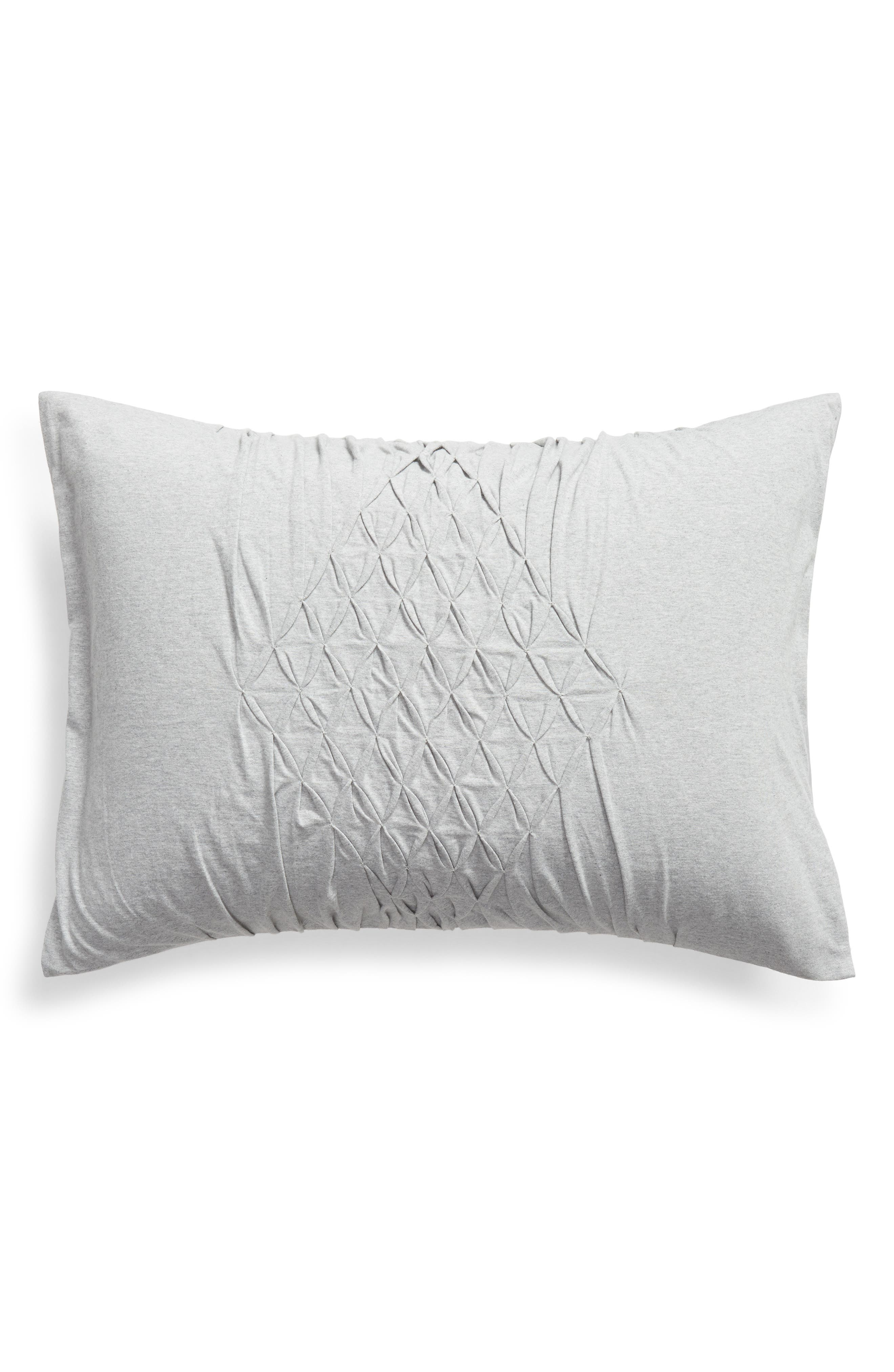 New Pillow Shams All Home: Sale | Nordstrom OV07