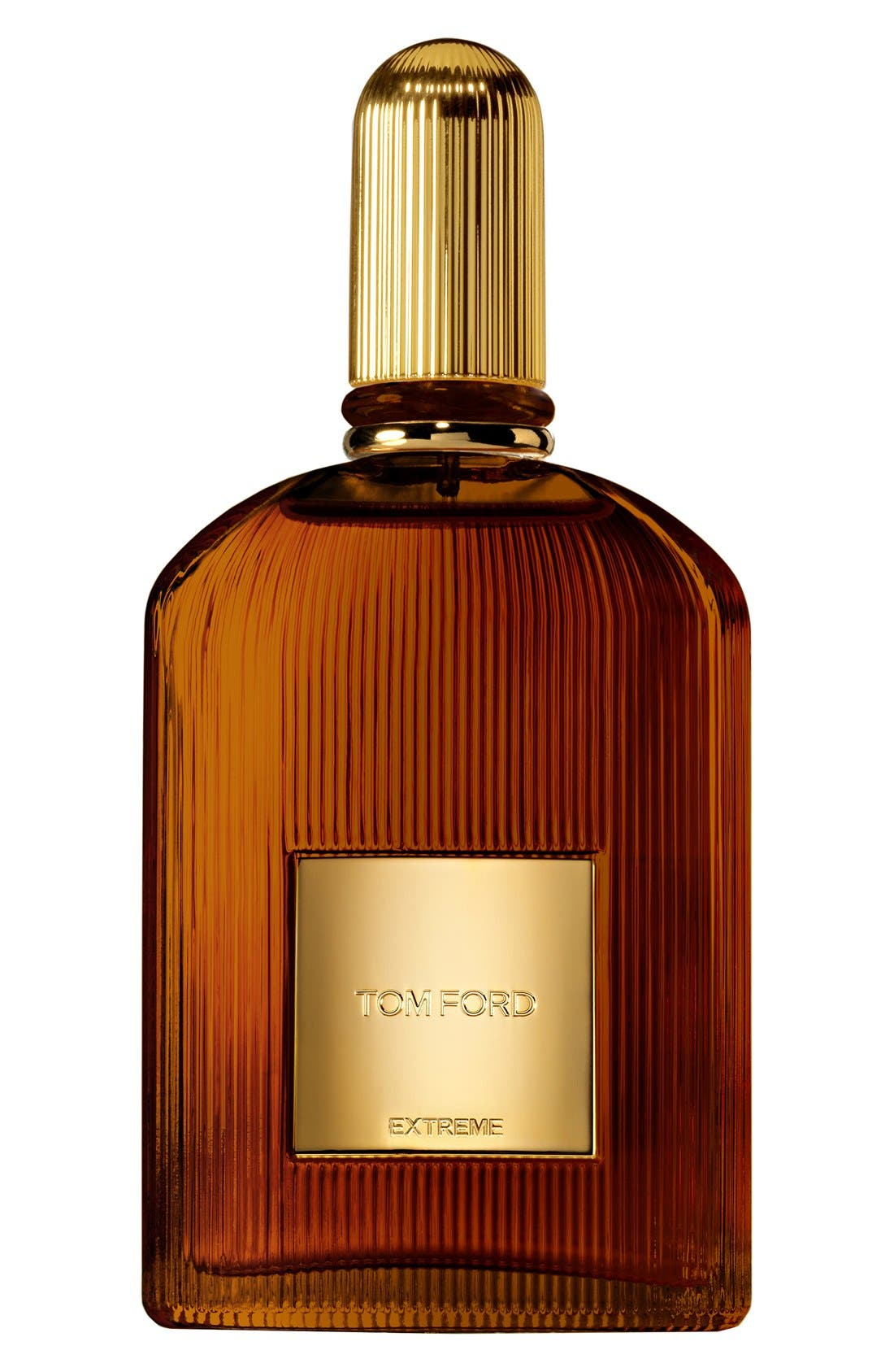 Tom Ford Extreme Eau de Toilette