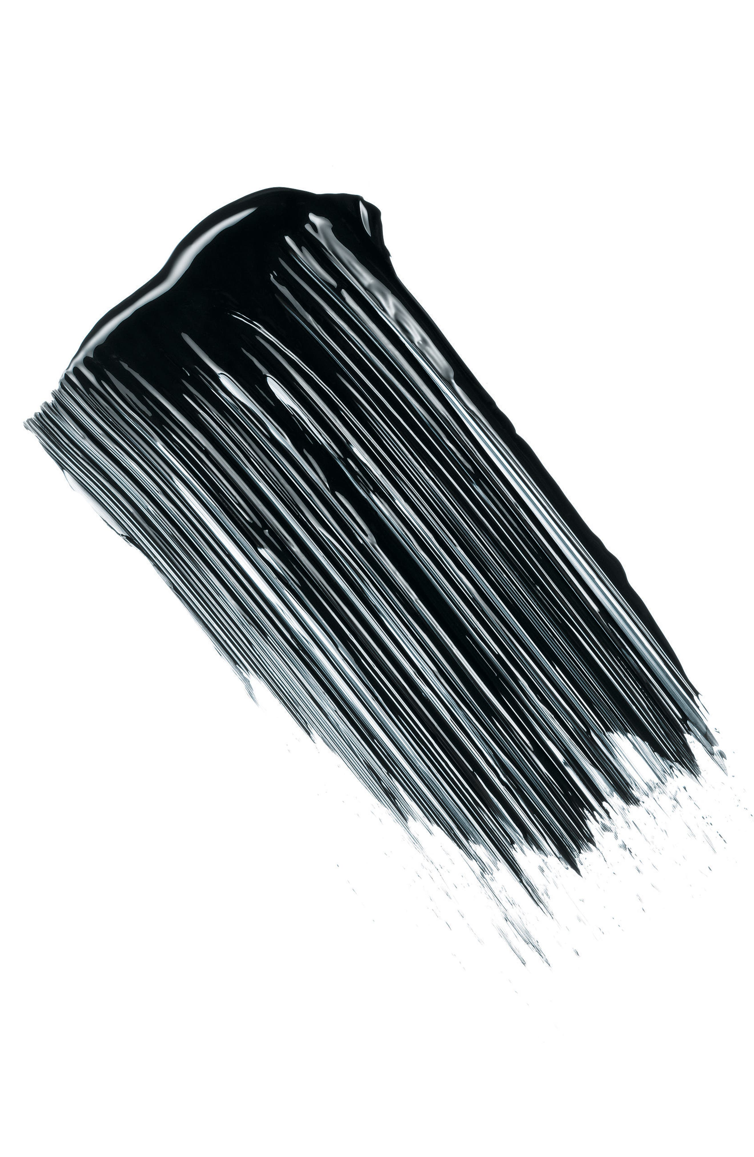 Alternate Image 2  - Clinique High Impact Waterproof Mascara