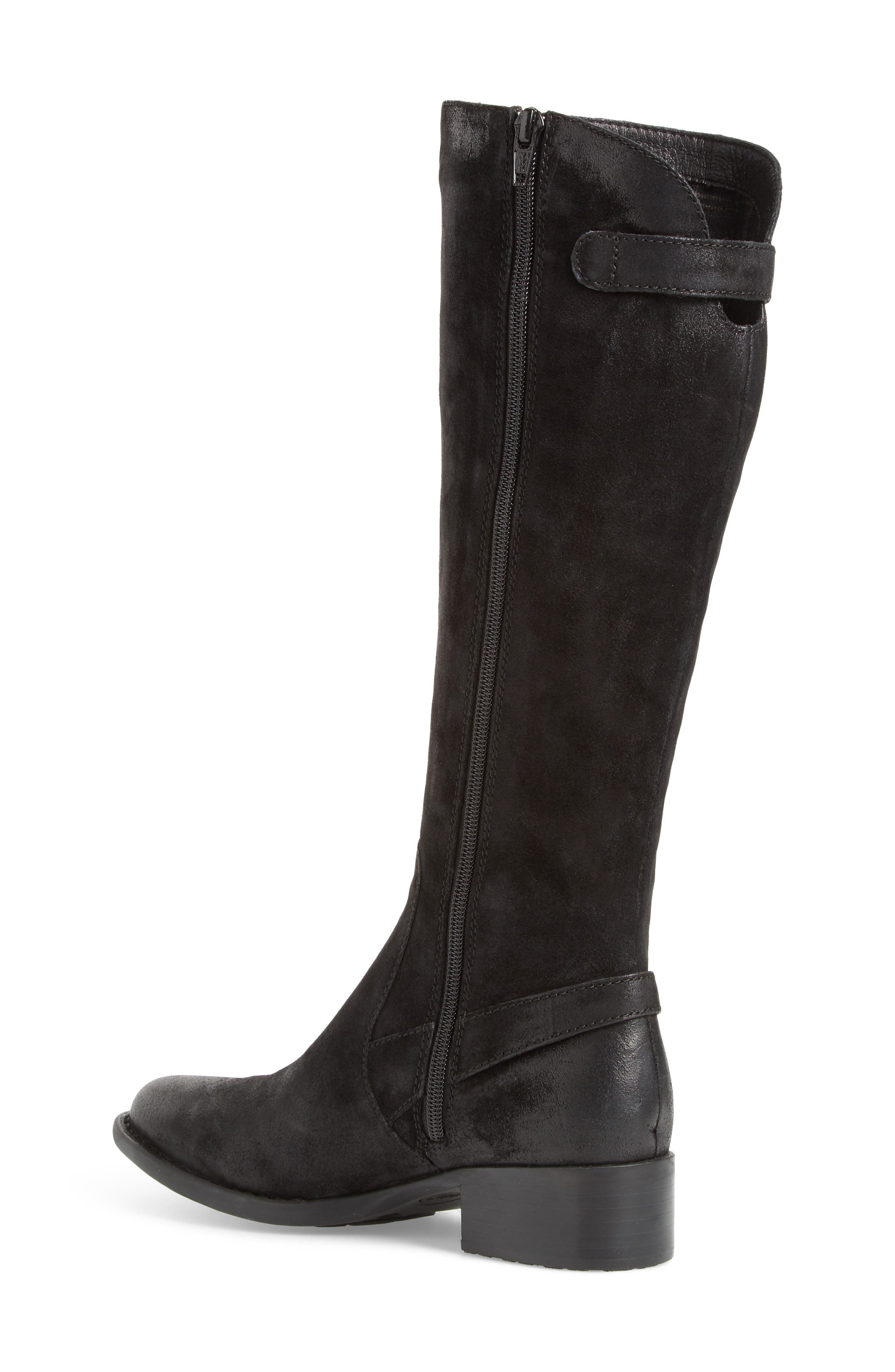 89bbbd866e86 Women s Børn Sizes 10.5   Over Boots