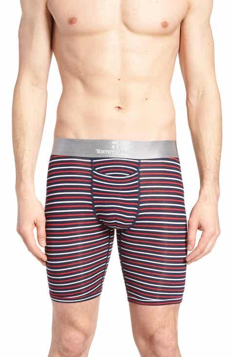 Men's Underwear: Boxers, Briefs, Thongs & Trunks   Nordstrom