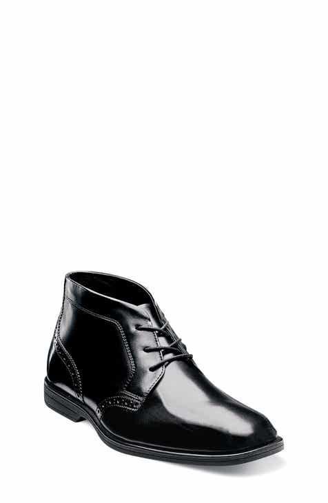 244037525a7 Florsheim  Reveal  Chukka Boot (Toddler