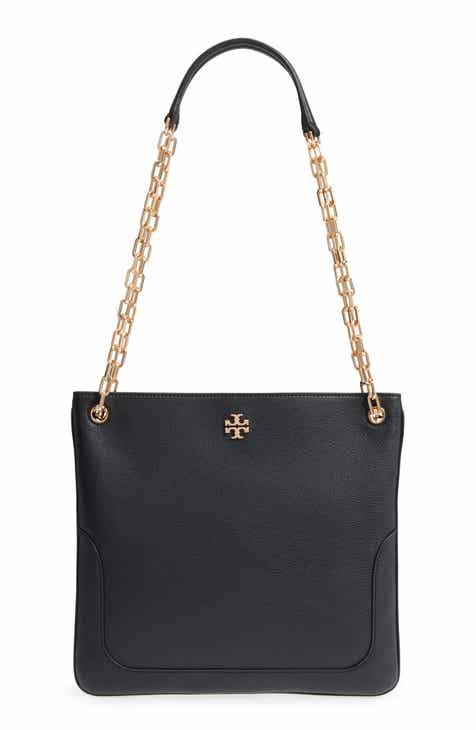 Tory Burch Marsden Swingpack Leather Crossbody Bag d4923553de