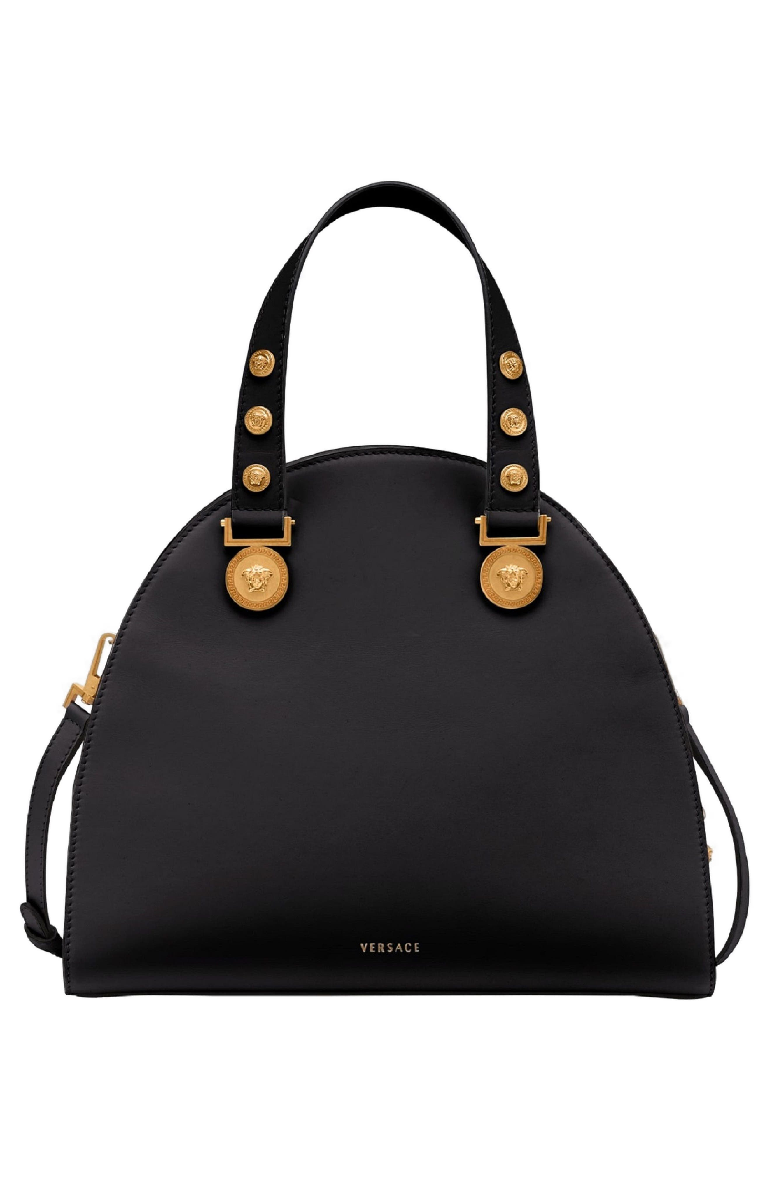 6aa01a2b58 Women s Versace Designer Handbags   Wallets