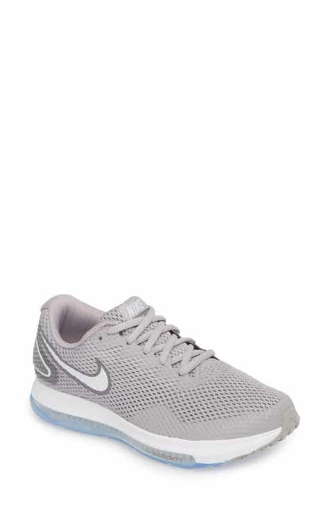 540c4b35f97 Nike Zoom All Out Low 2 Running Shoe (Women)