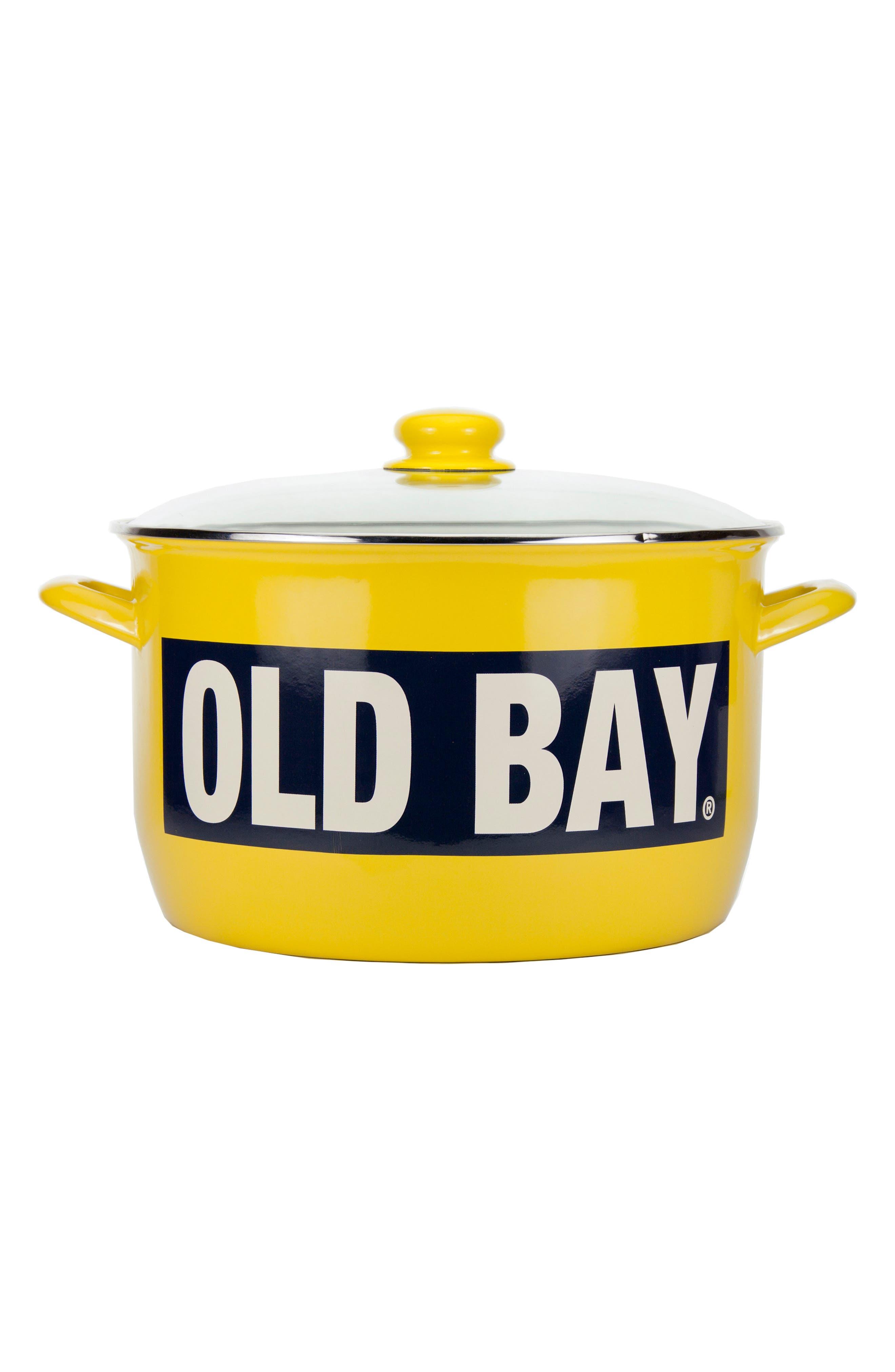 Pots Cookware, Bakeware, Pots & Pans