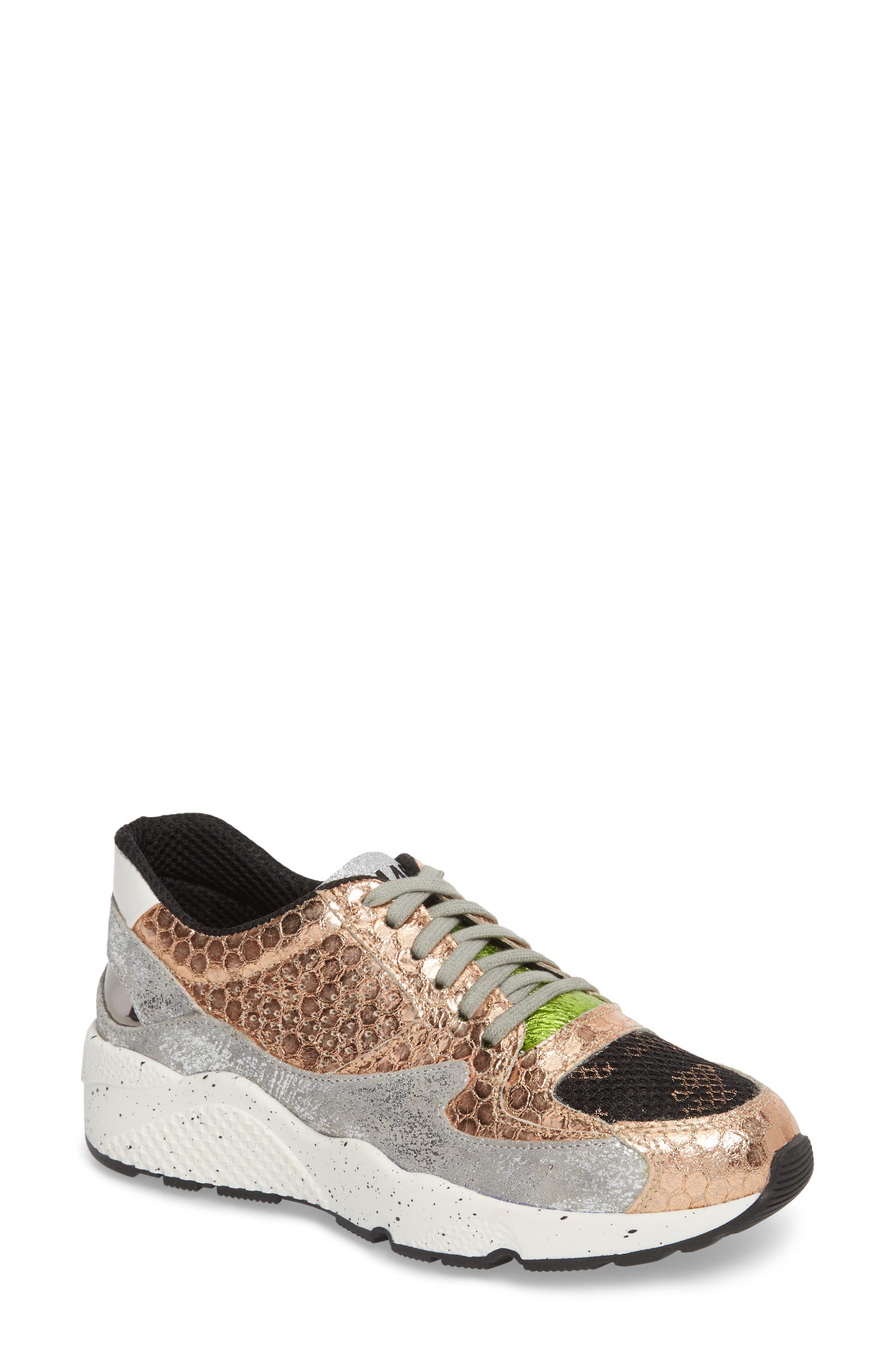 America Sneaker,                         Main,                         color, Turner