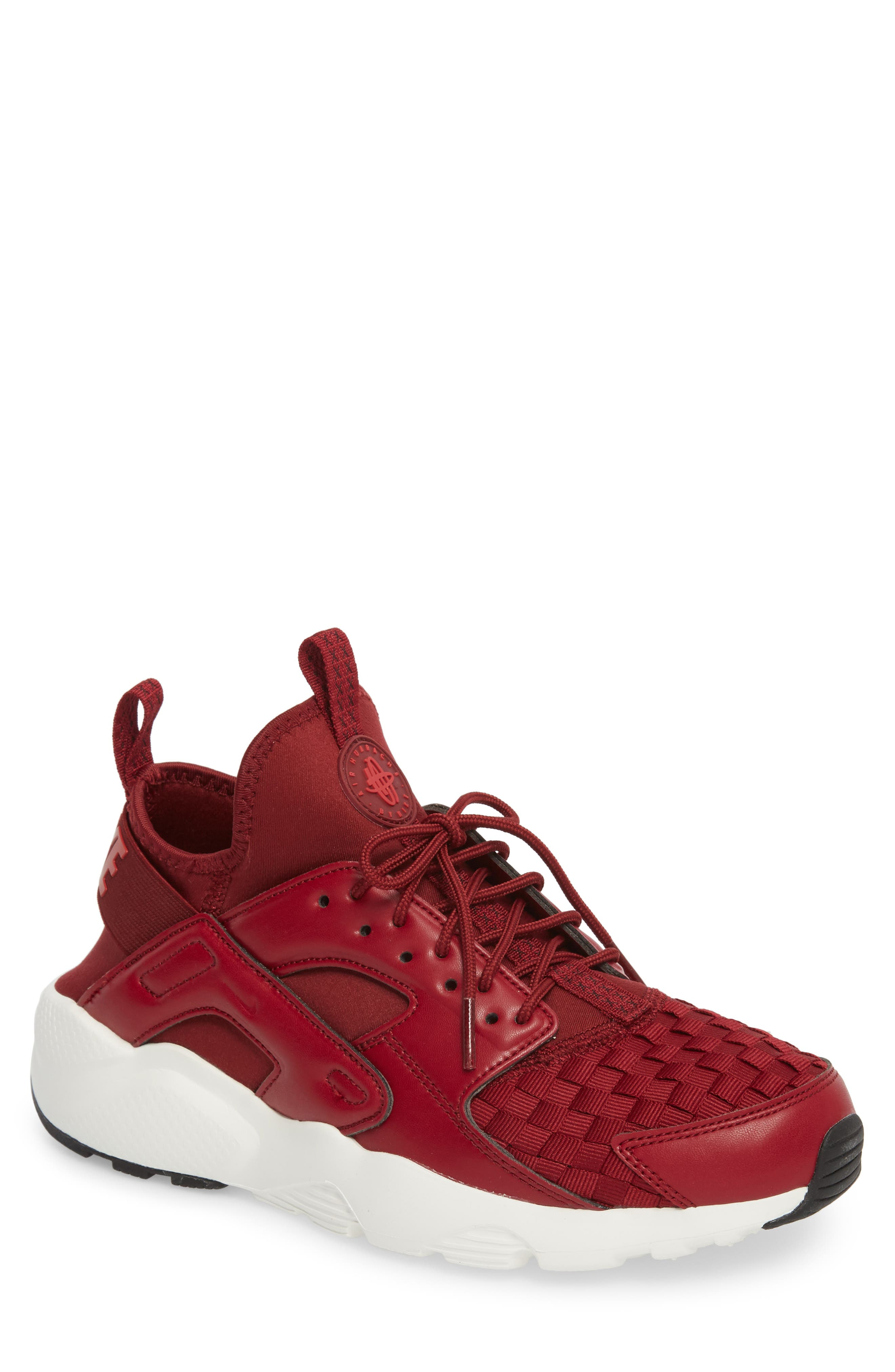 Nike Air Huarache Run Ultra SE Sneaker (Men)