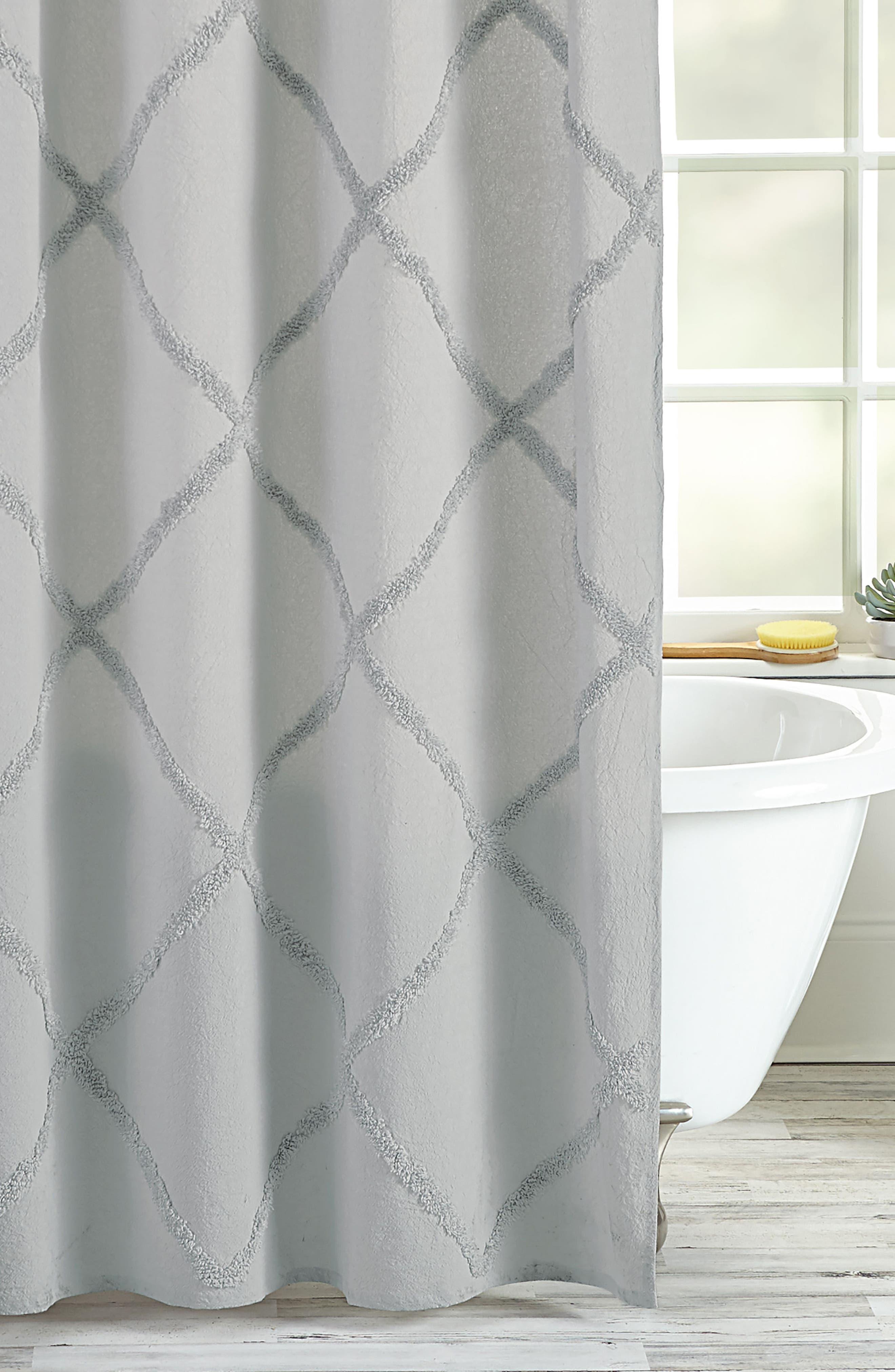 Shower Curtains Bath | Nordstrom