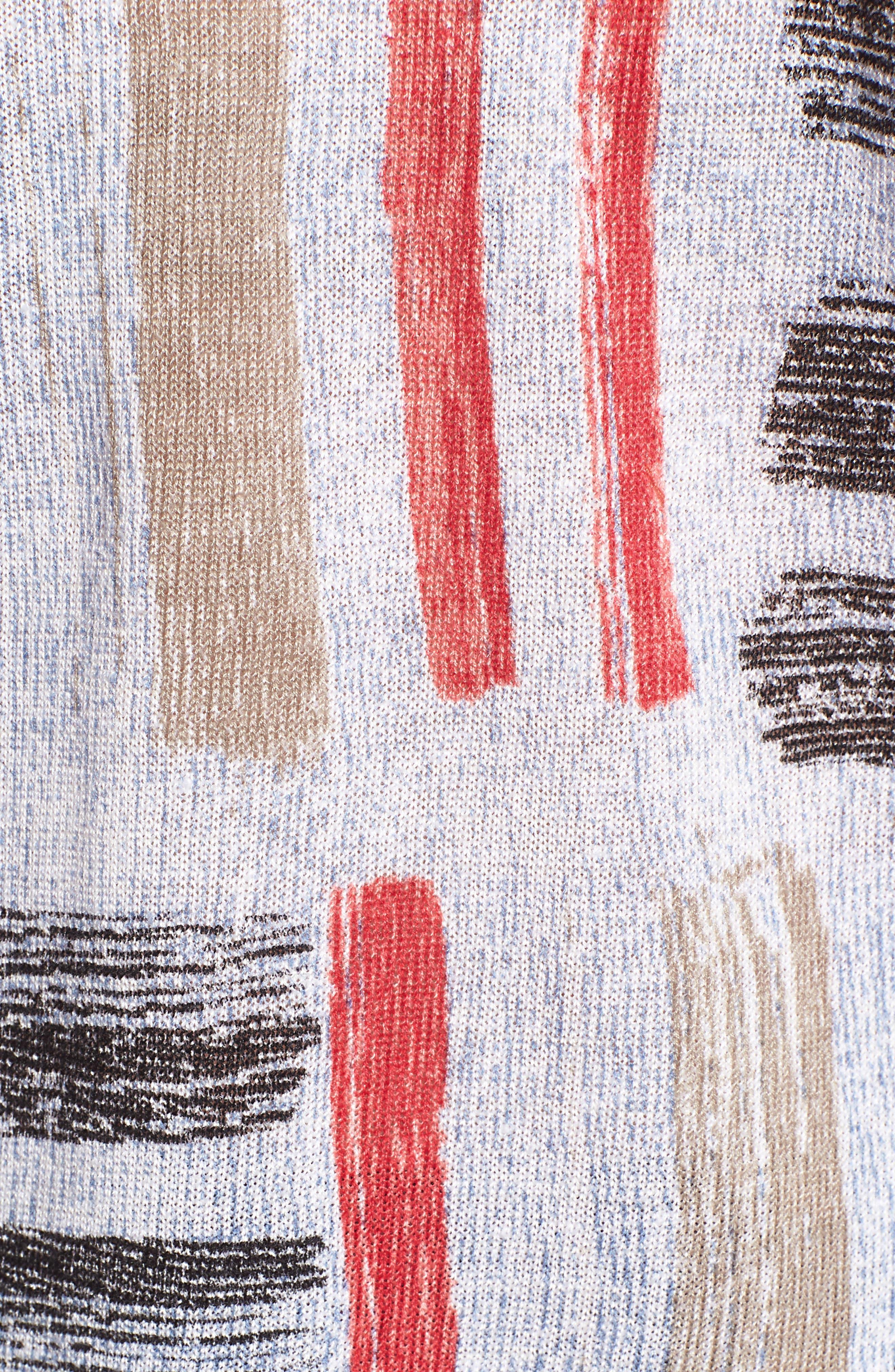 Peponi Top,                             Alternate thumbnail 5, color,                             Multi
