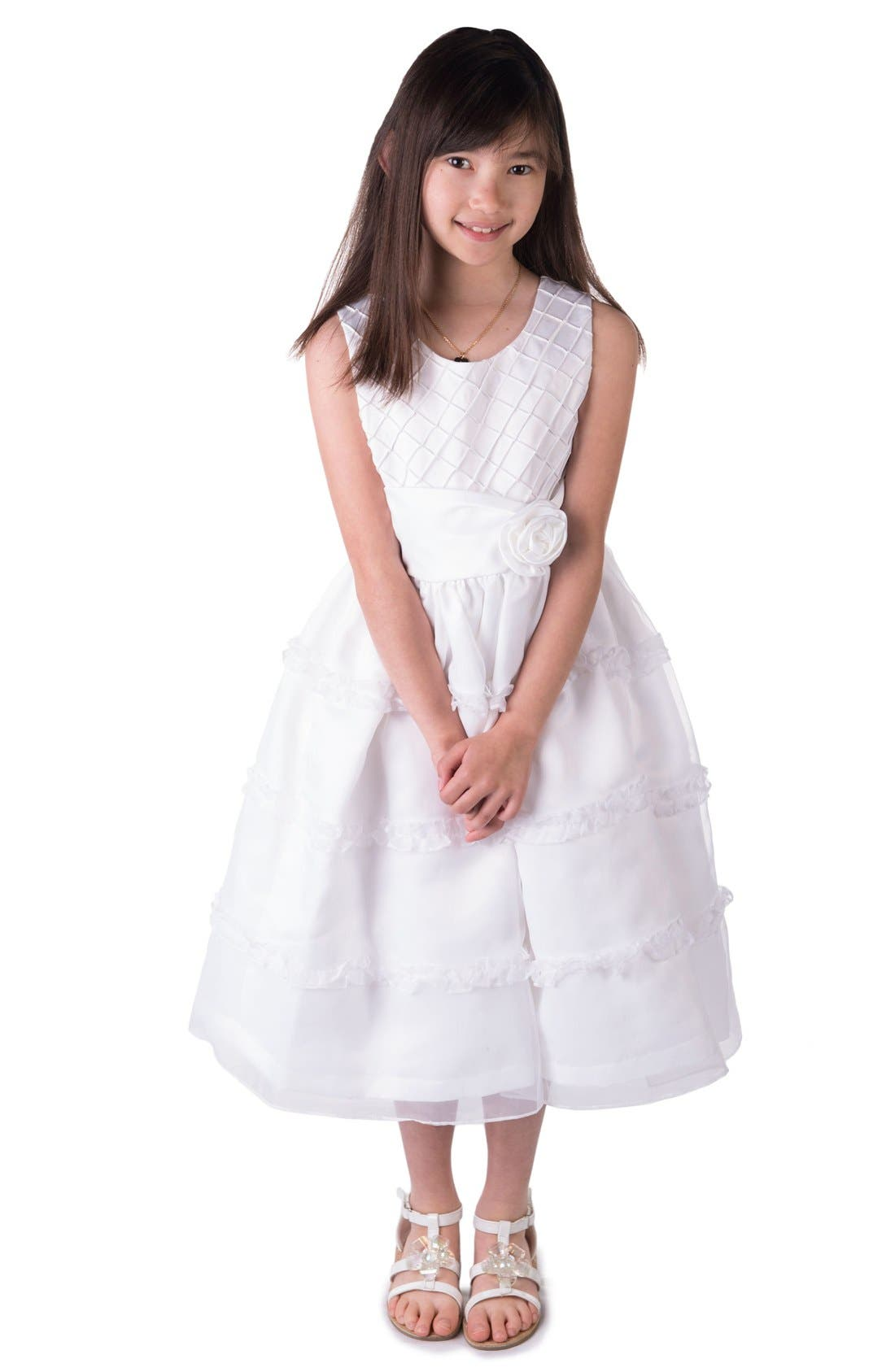 52a806247 First Communion | Nordstrom