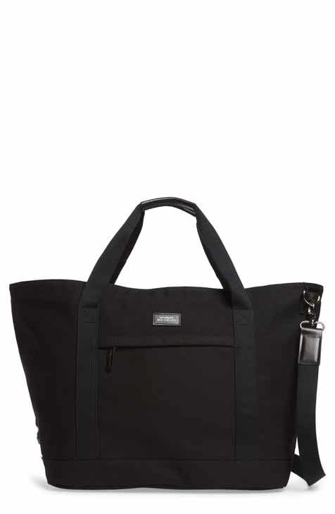 Saays Nyc Weekend Water Repellent Tote Bag