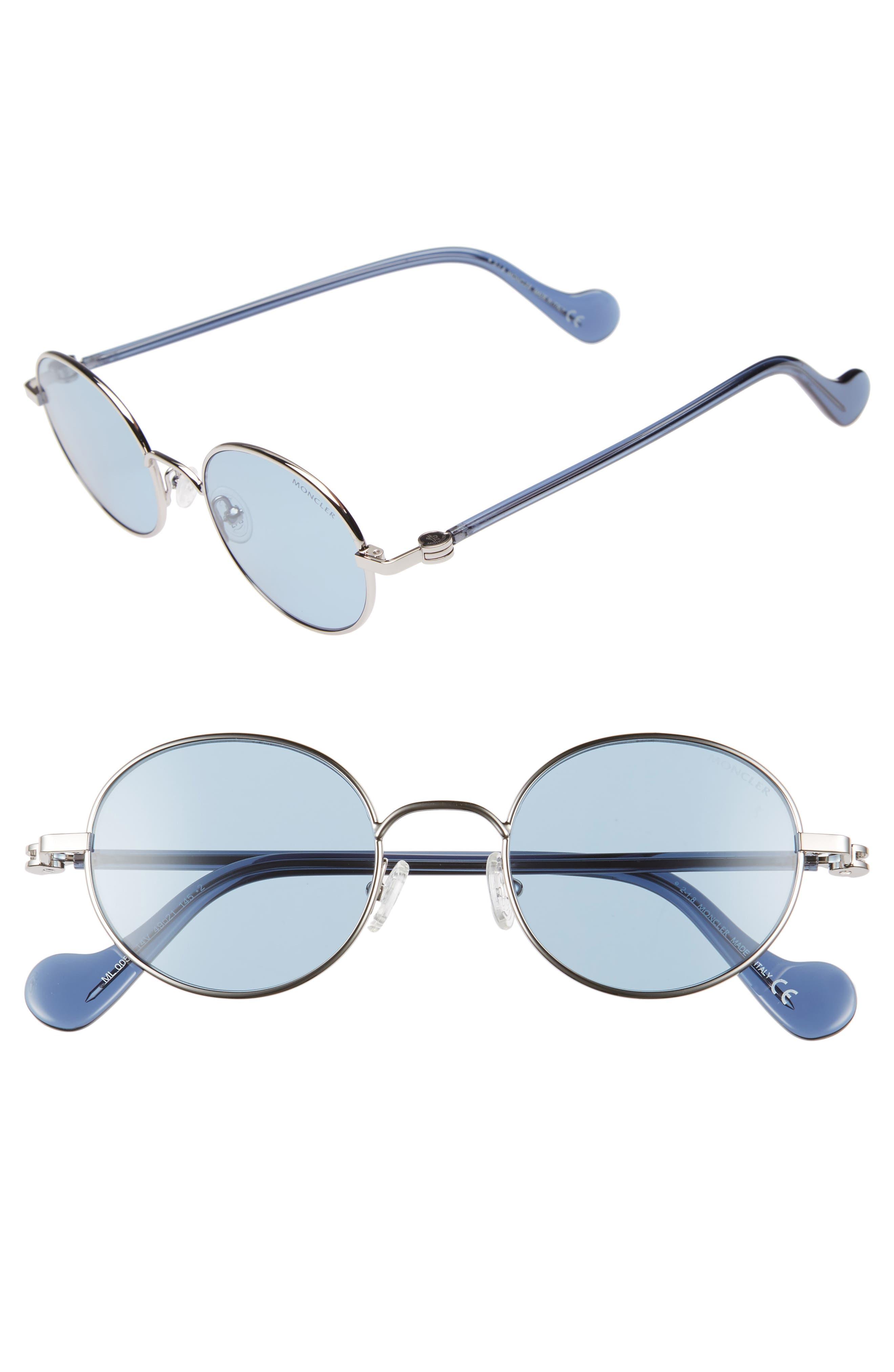 1d53e8253 Moncler Sunglasses for Women   Nordstrom