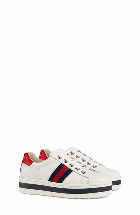 608bfa4a9cd Gucci Crib Shoes - Image Of Crib Myimaged.Co