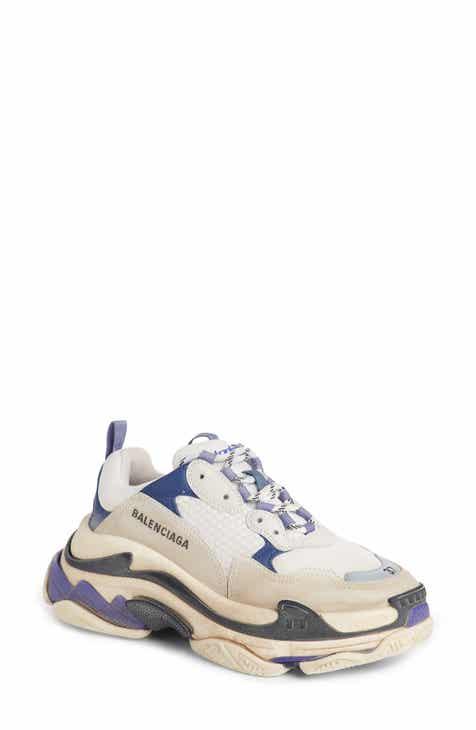 86fa829d01f2 Women s Dad Sneaker Sneakers   Running Shoes