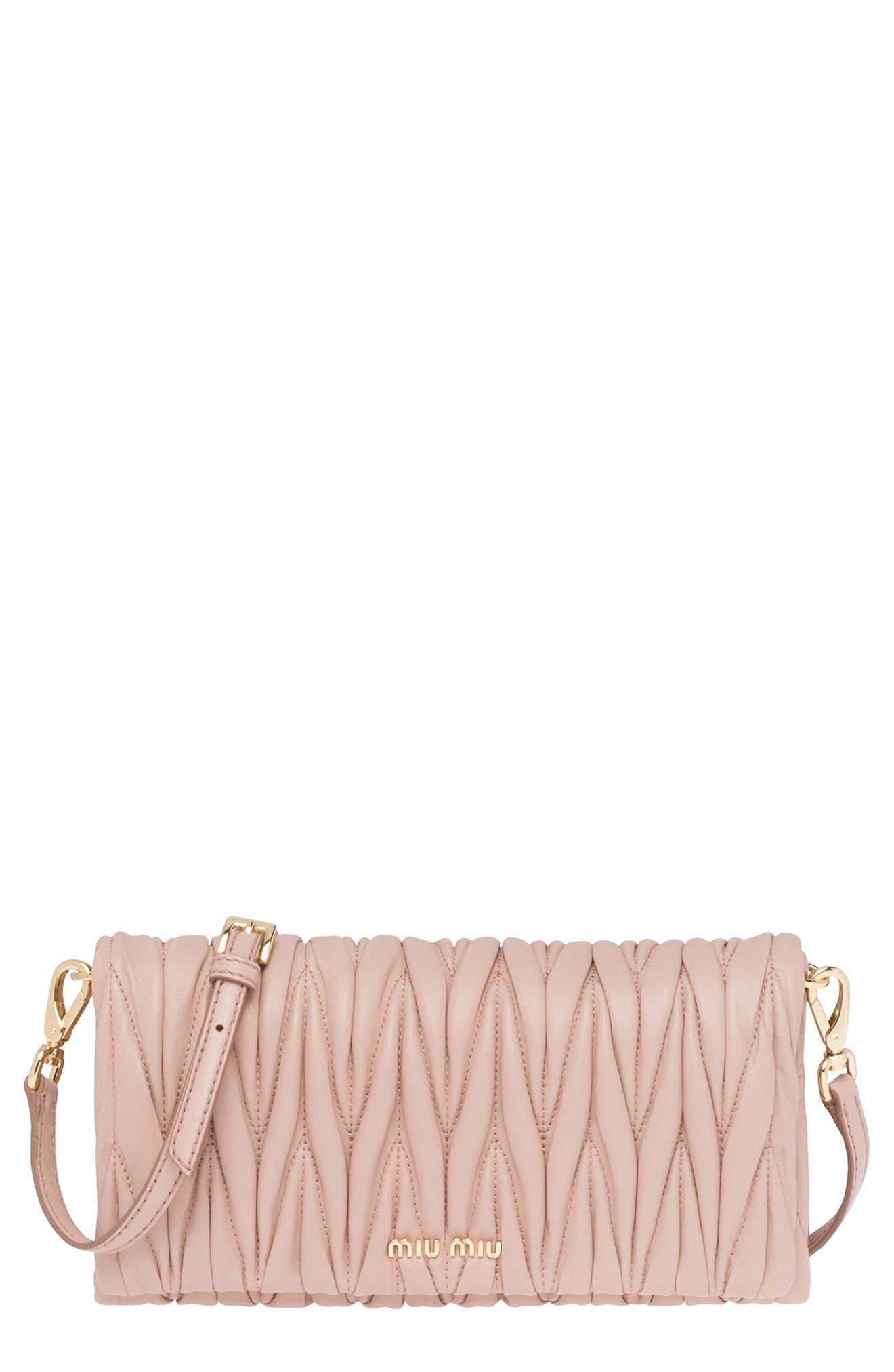 Bags Miu Miu for Women  b3a2b2025fbe4
