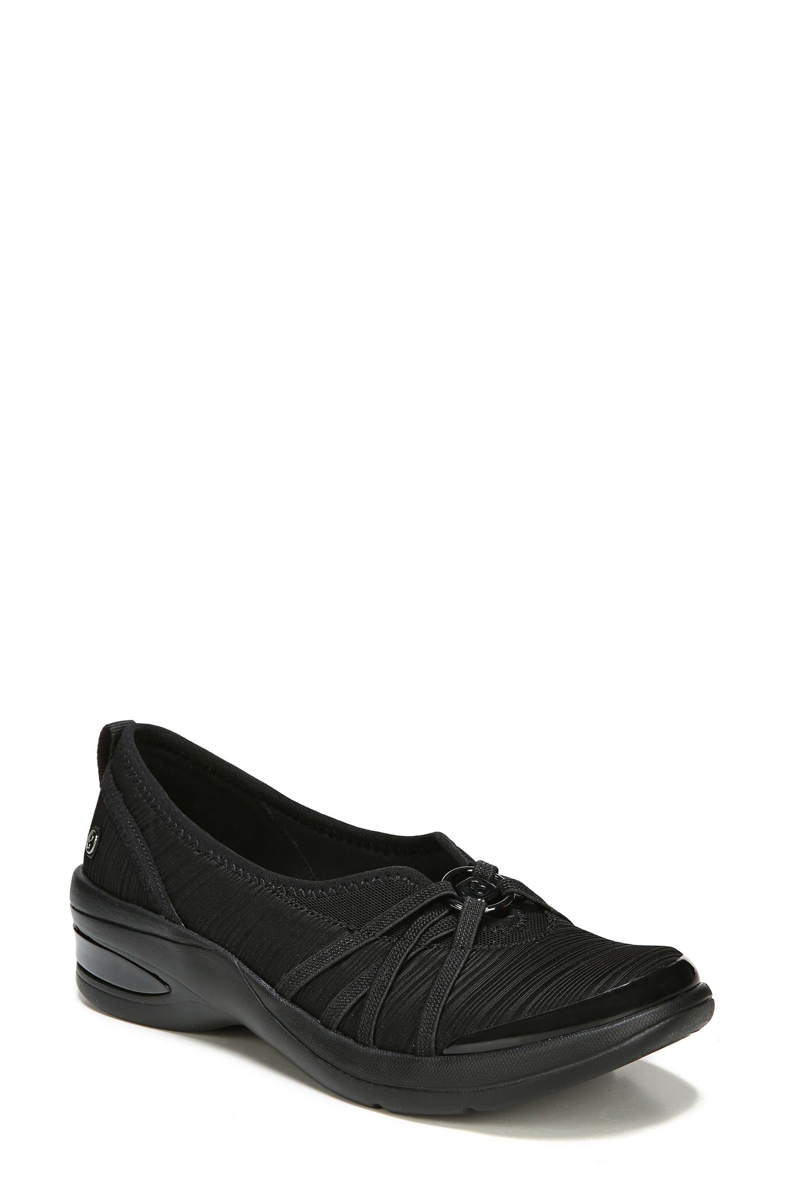 273a89a40 Women's Bzees Comfort Shoes: Sale | Nordstrom