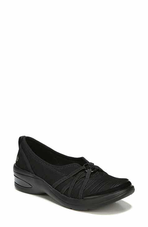 Women S Bzees Shoes Nordstrom