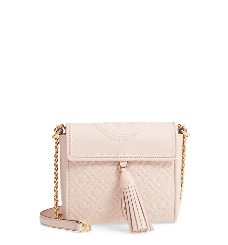 52d082b9a7f fleming-quilted-leather-crossbody-bag by tory-burch