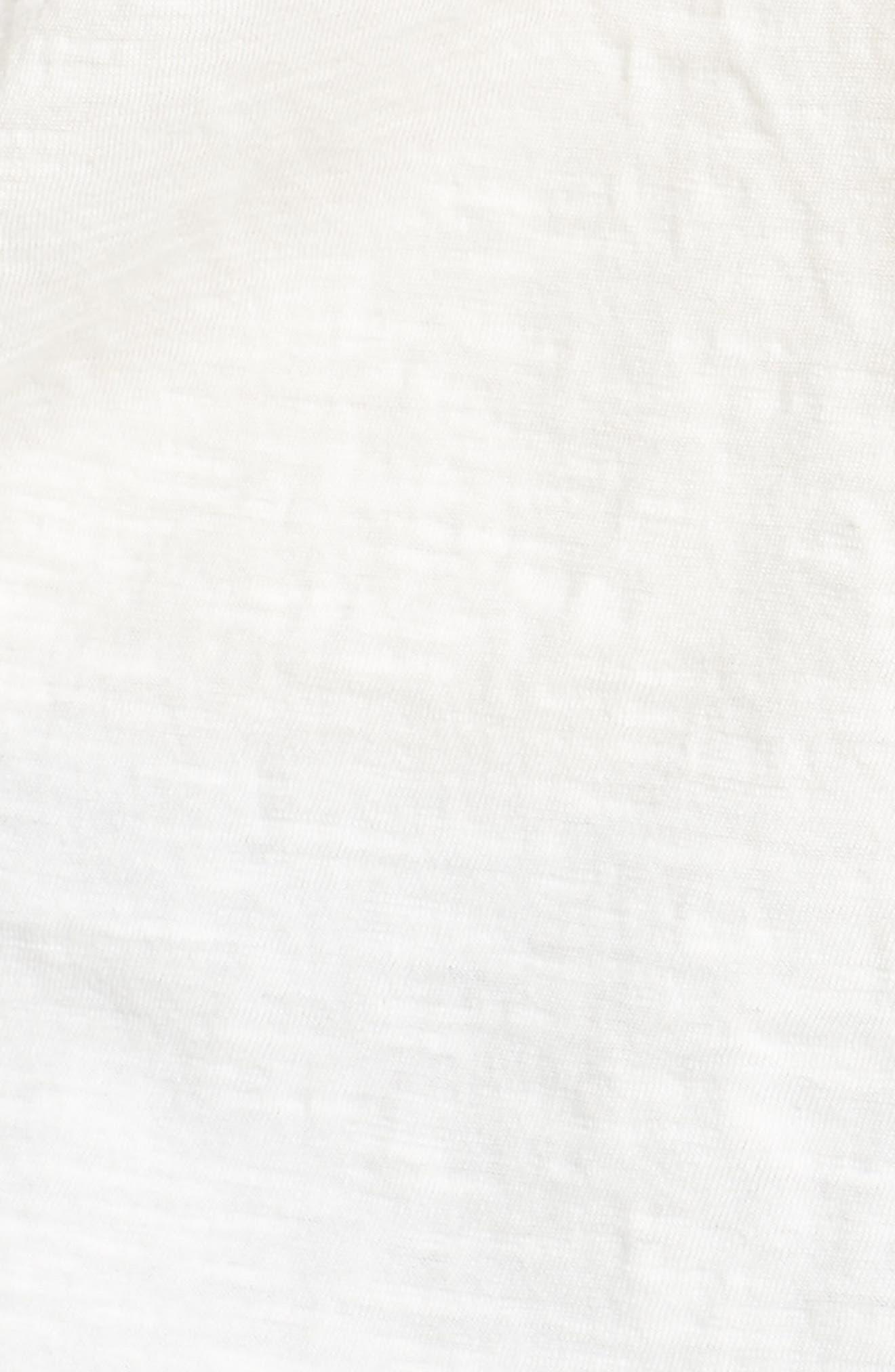 Grateful Dead Tank,                             Alternate thumbnail 3, color,                             Vintage White