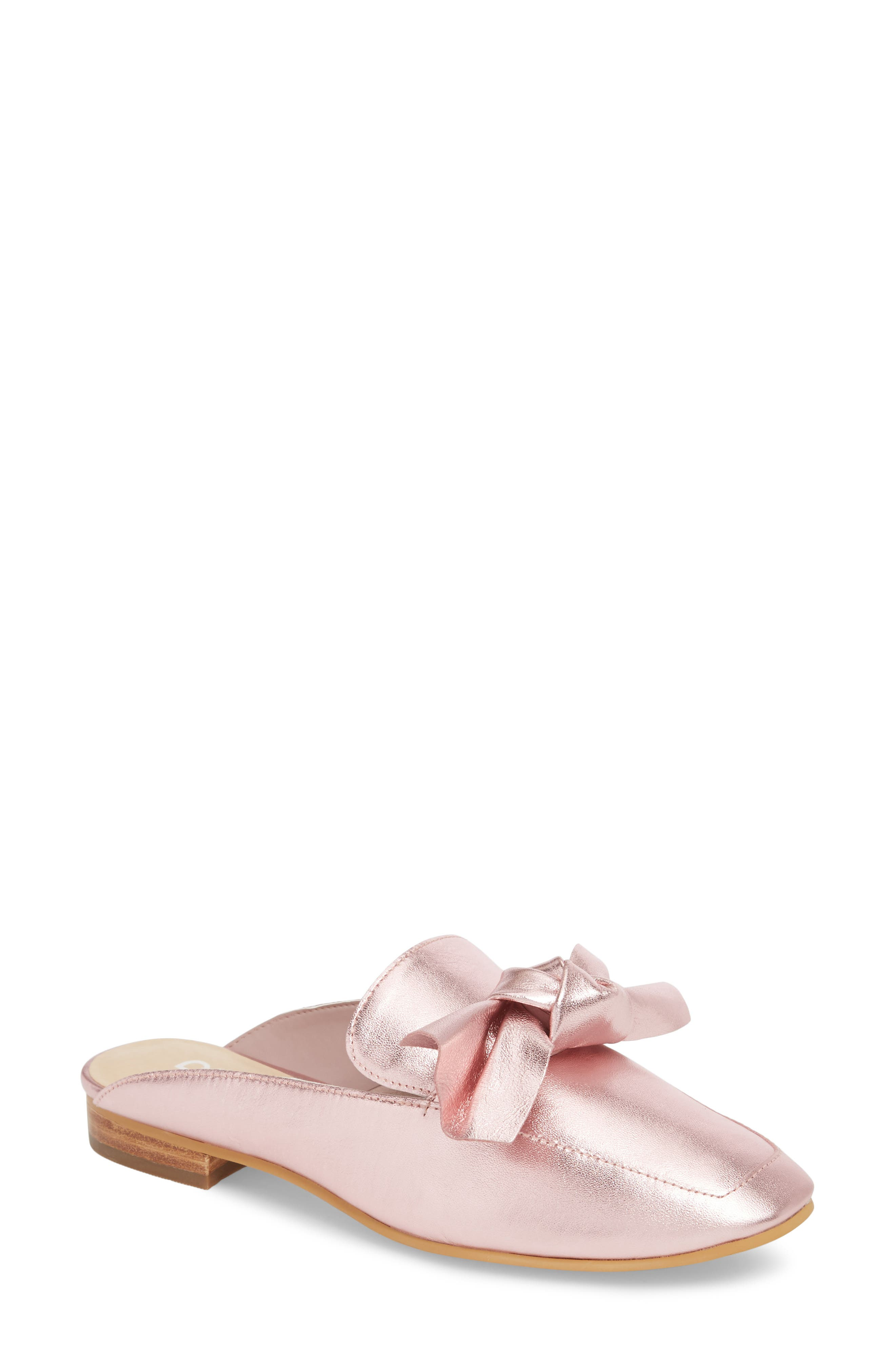 Sandals for Women On Sale, Dusty Pink, Leather, 2017, 3.5 4.5 5.5 Ancient Greek Sandals