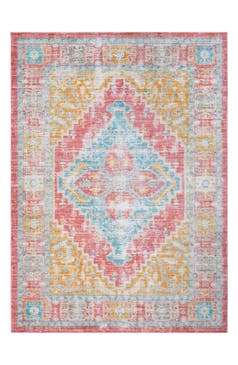 Lovely Pink All Rugs | Nordstrom GZ14
